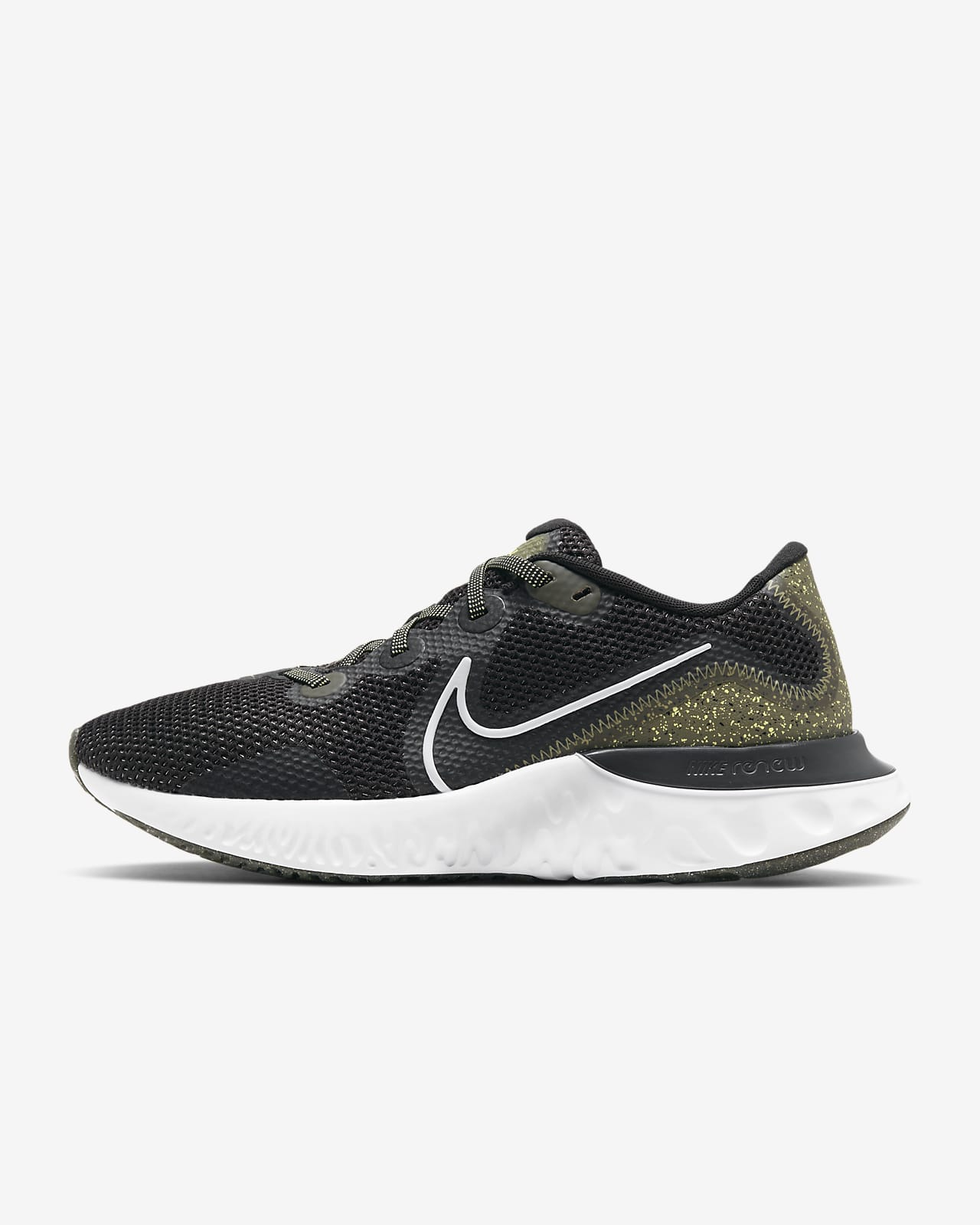 Nike Renew Run Special Edition Men's