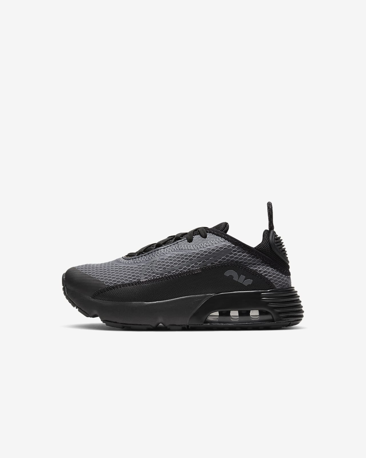 nike air force max enfant