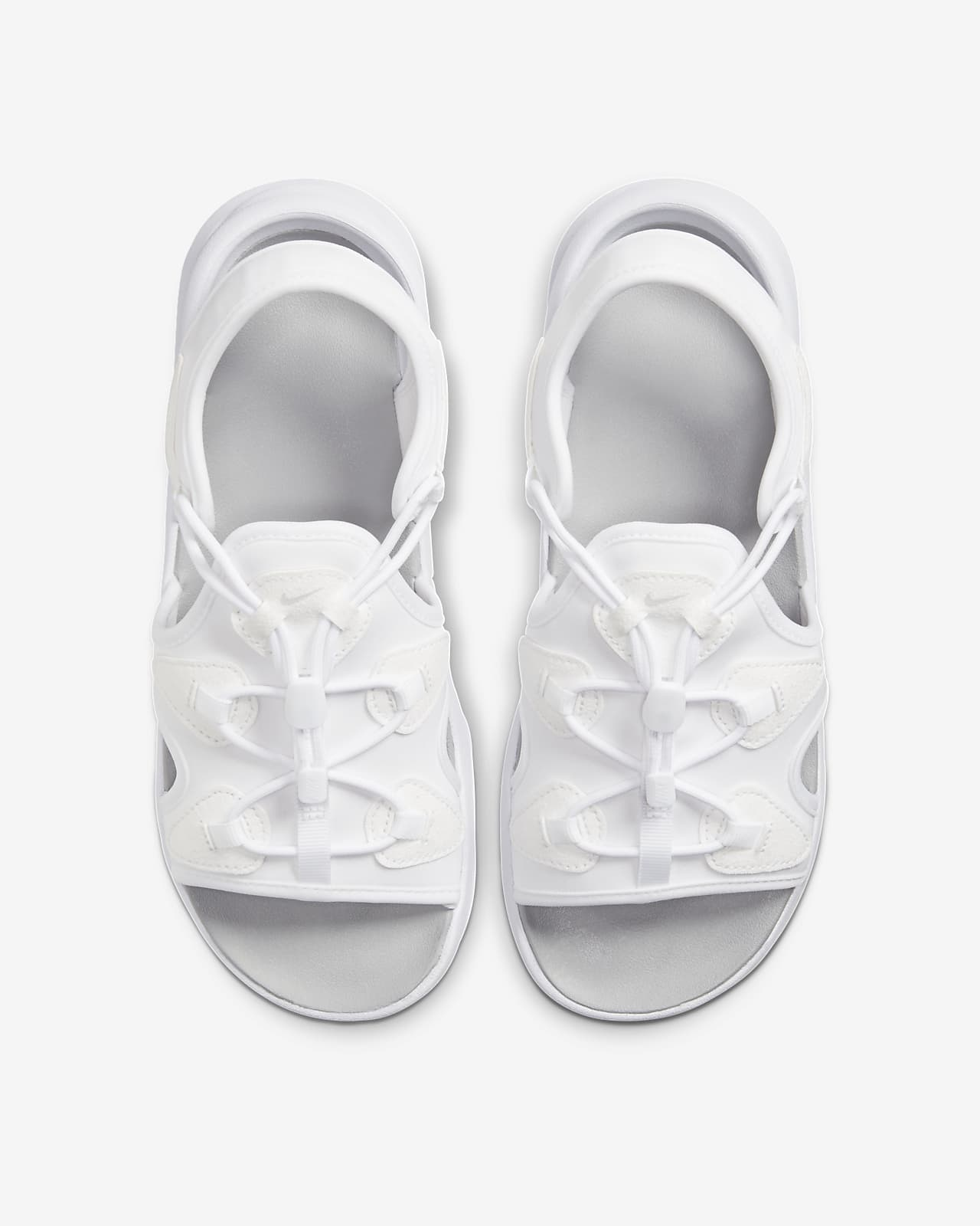 Nike Air Max Koko Women's Sandal. Nike.com
