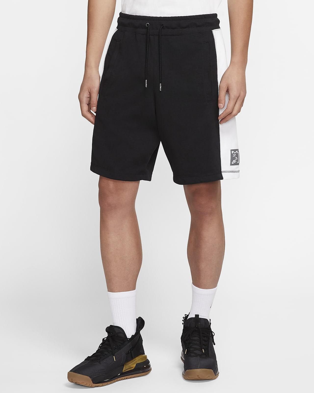 Jordan Sport DNA 男子针织短裤