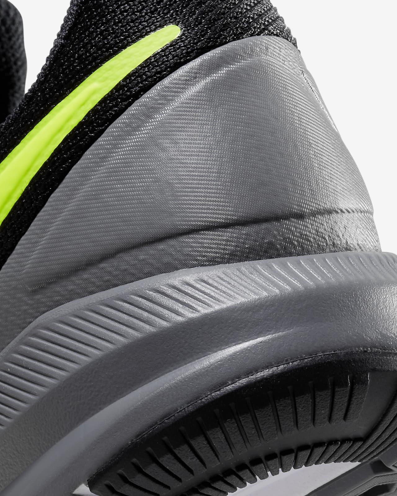 scarpe da uomo nike air
