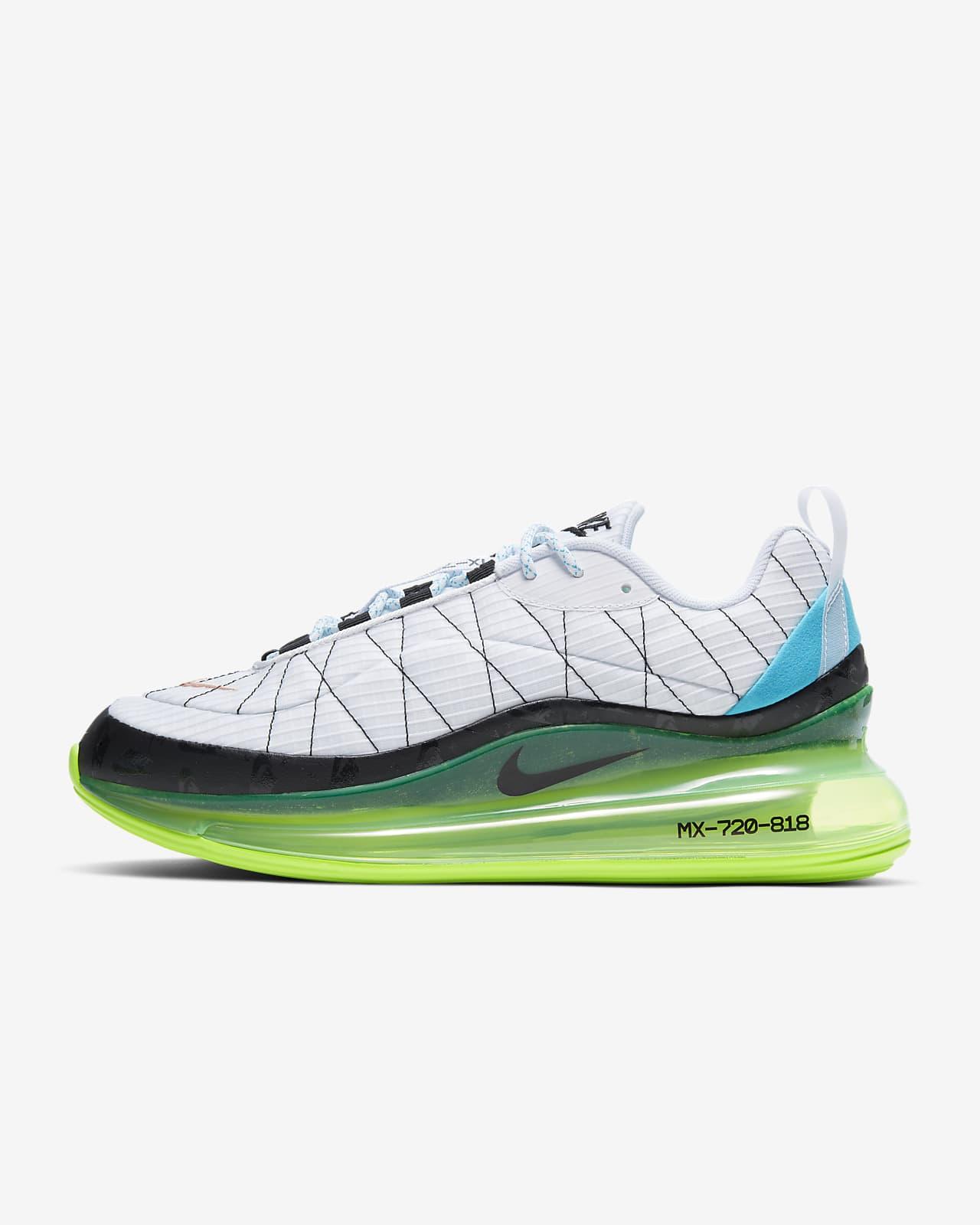 Nike MX-720-818 Men's Shoe. Nike JP