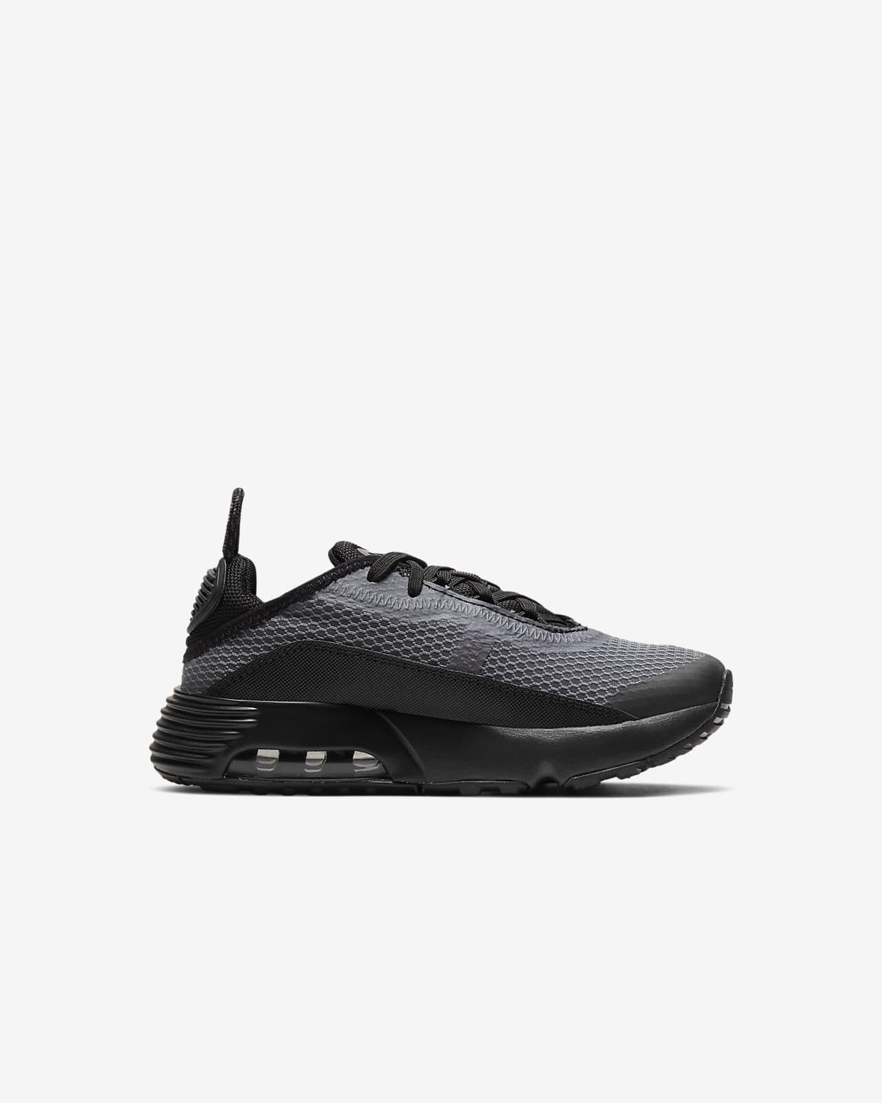 Chaussure Nike Air Max 2090 pour Jeune enfant. Nike LU