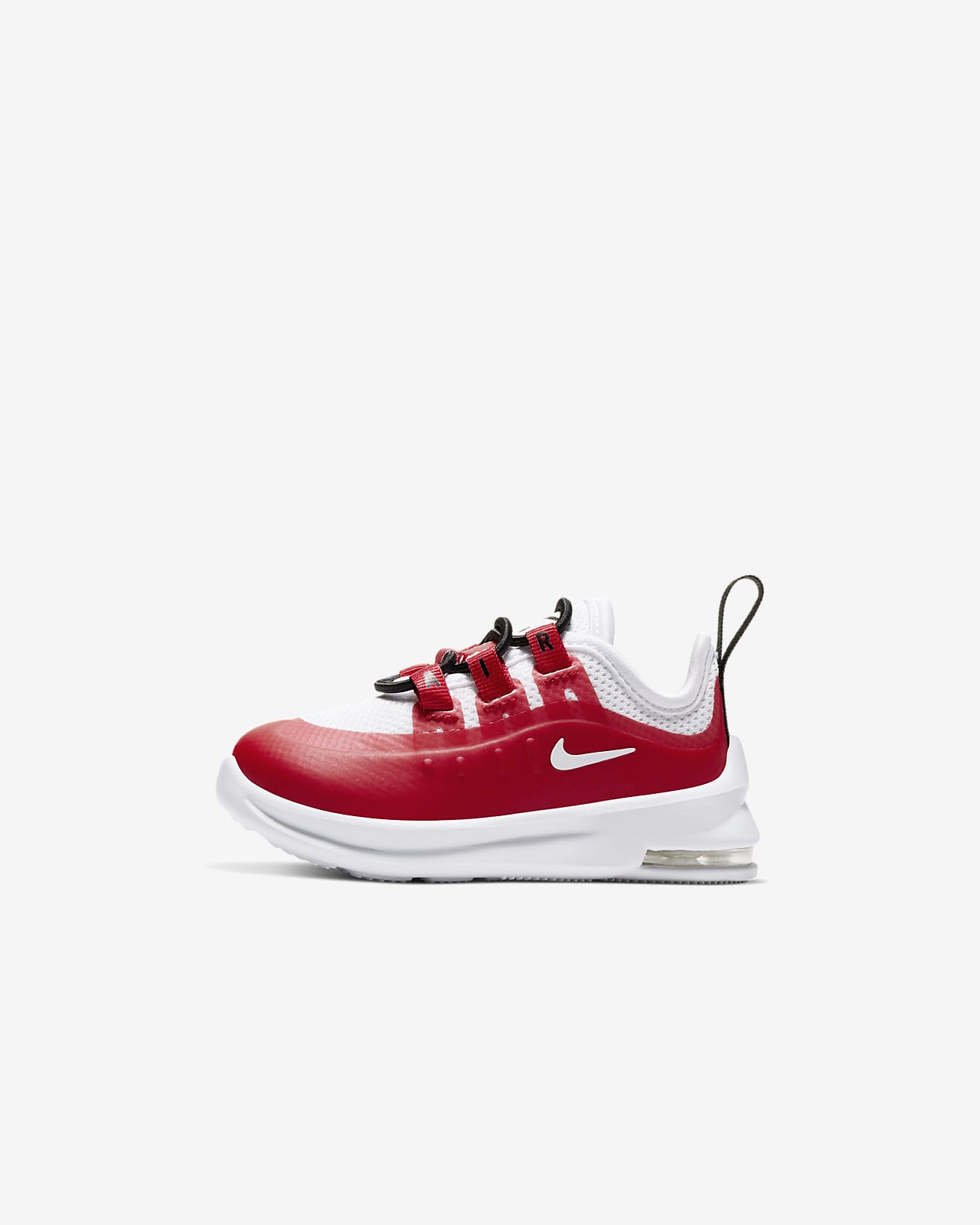 Nike Air Max Axis Baby/Toddler Shoe