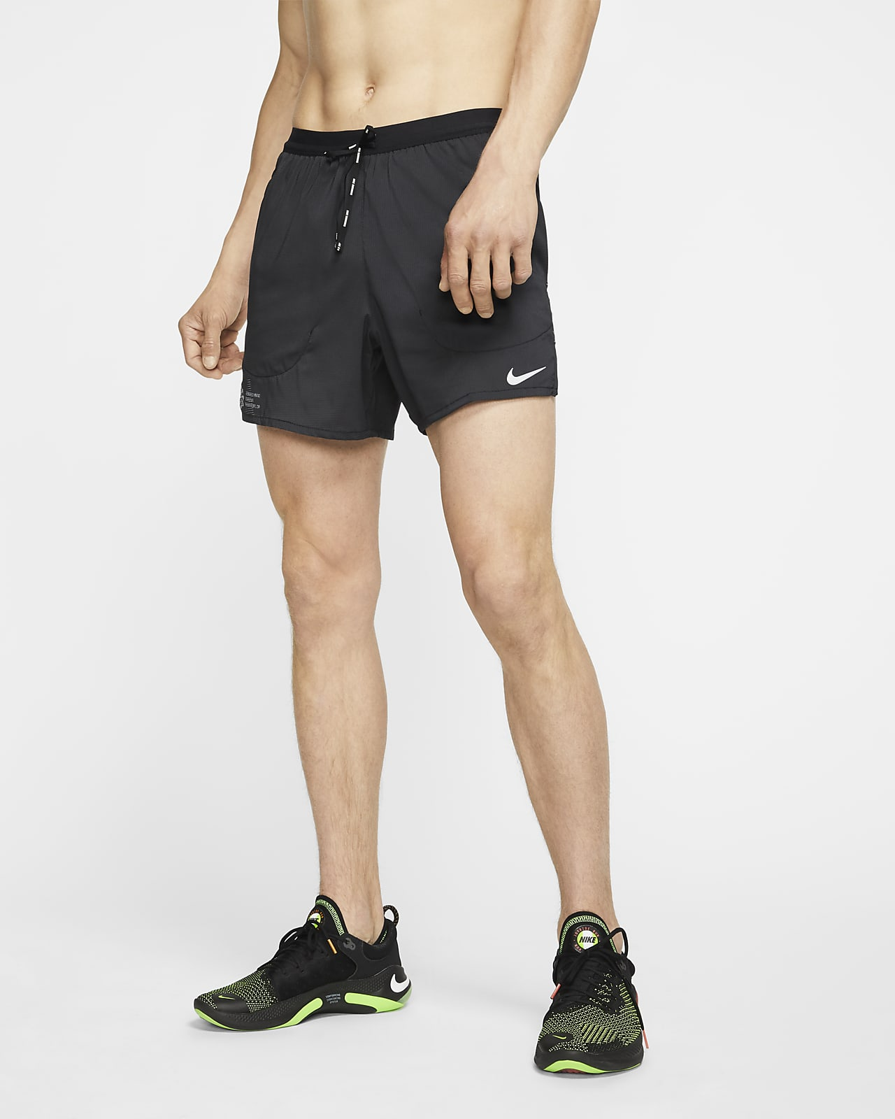 Nike Flex Stride Future Fast Men's 5