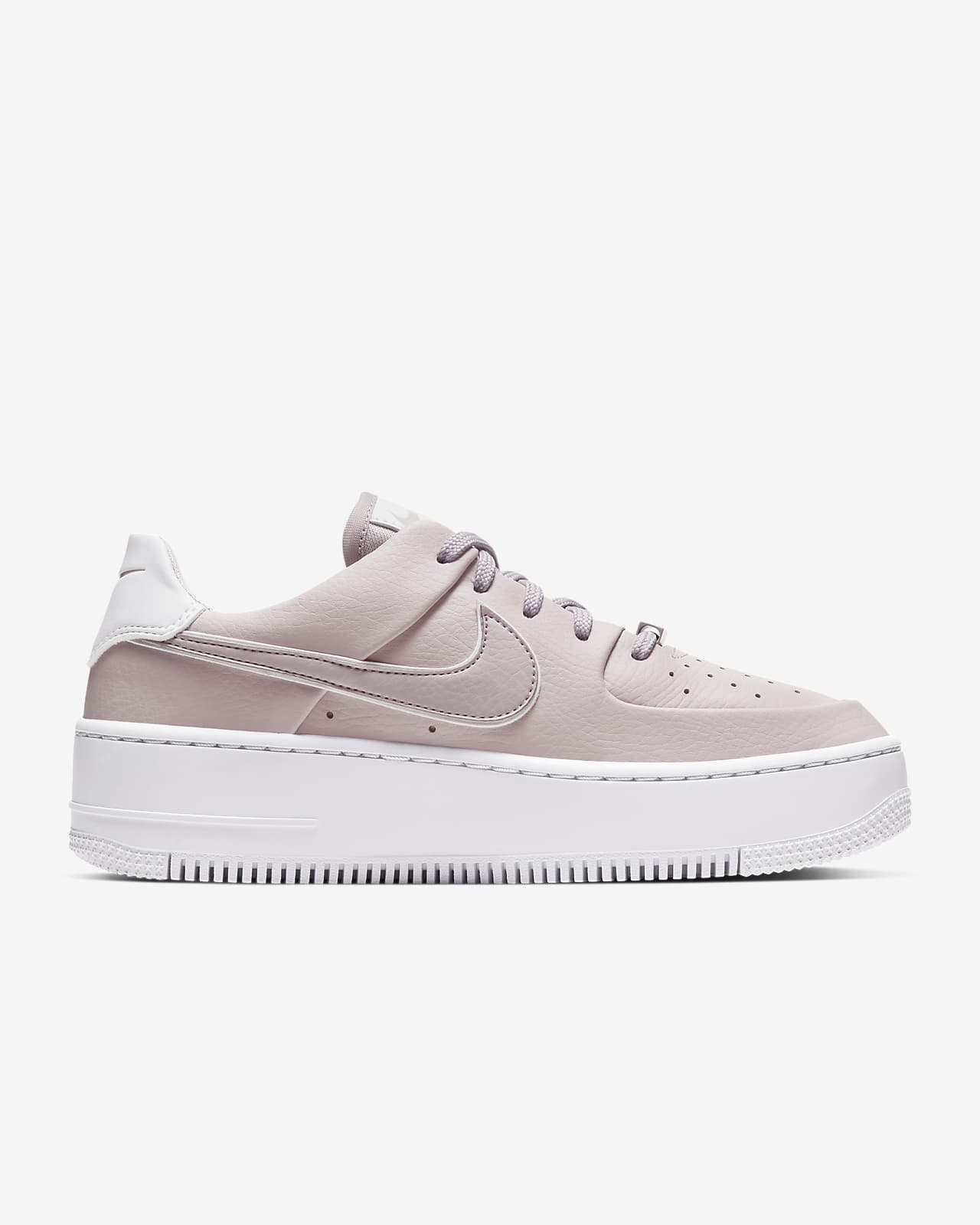 Nike Air Force 1 Sage Low Women S Shoe Nike Id As of 2015, the sneaker was said to be released in. nike air force 1 sage low women s shoe