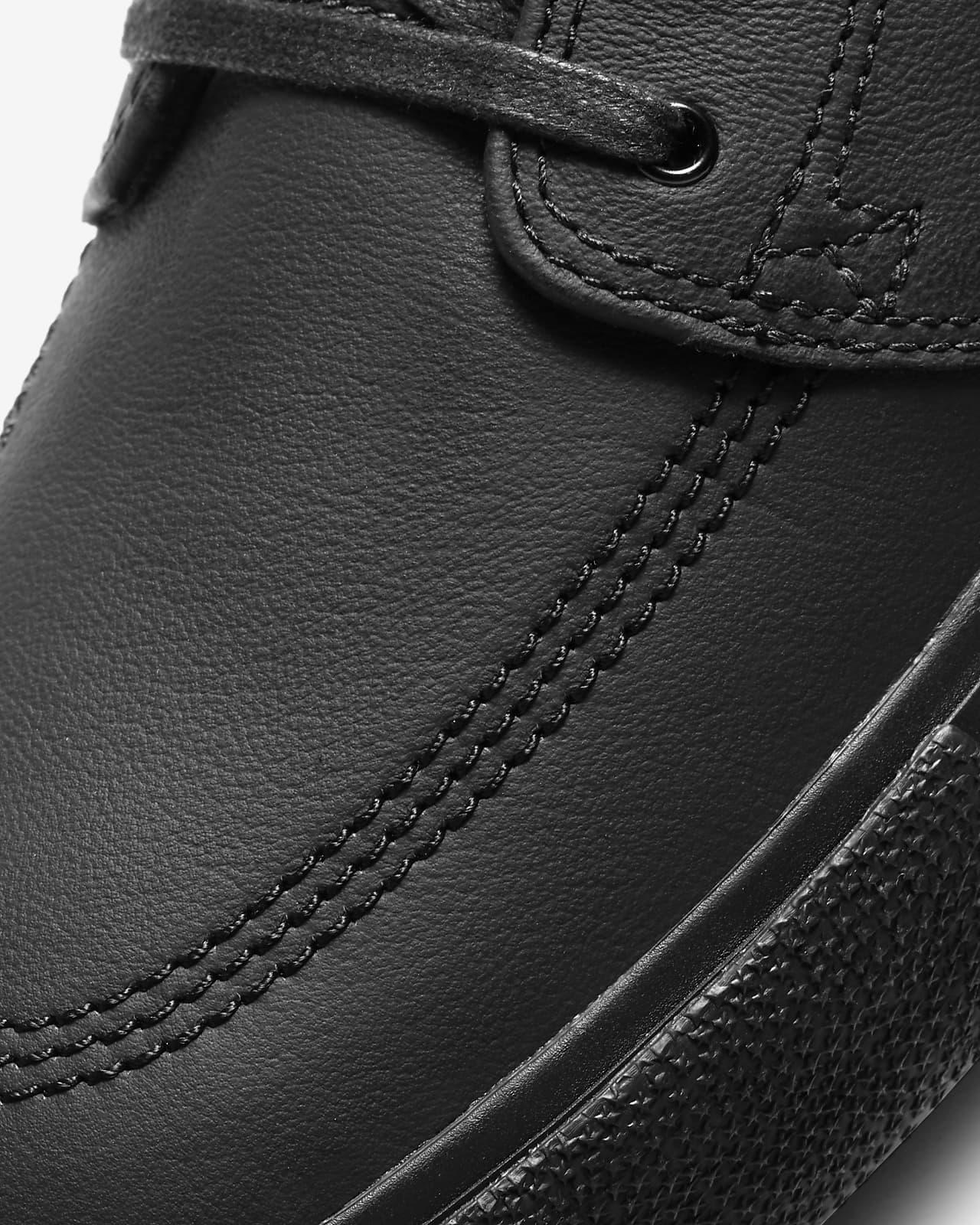 Vicio Serena poetas  Nike SB Zoom Stefan Janoski RM Premium Skate Shoe. Nike SA