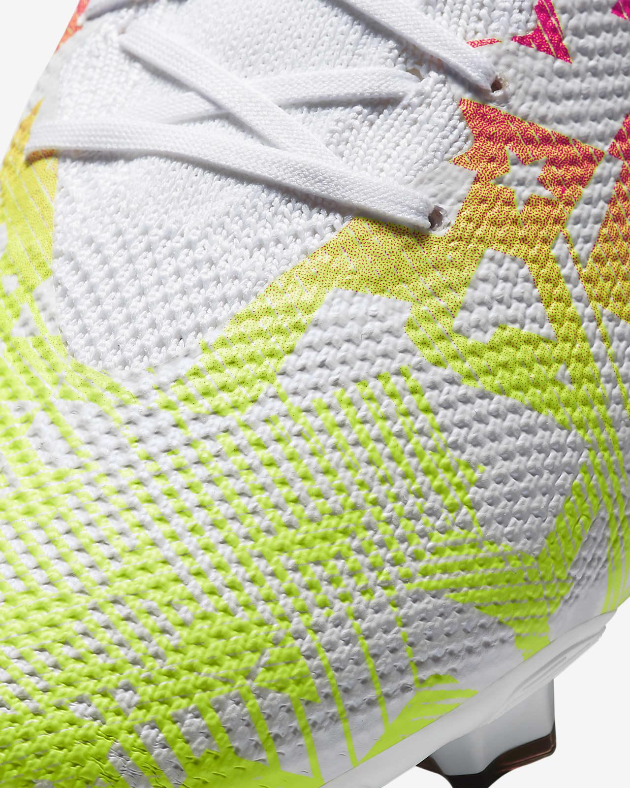 Nike Mercurial Vapor 13 Pro Neymar Jr