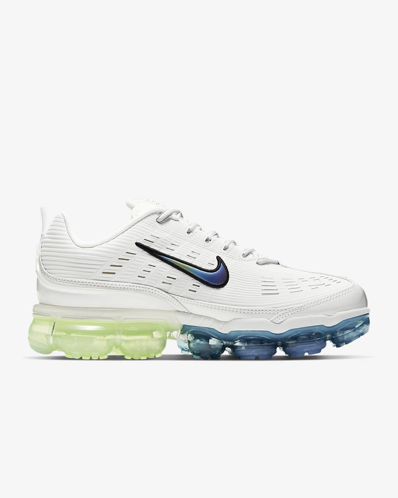 Chaussure Nike Air VaporMax 360 pour Homme. Nike FR