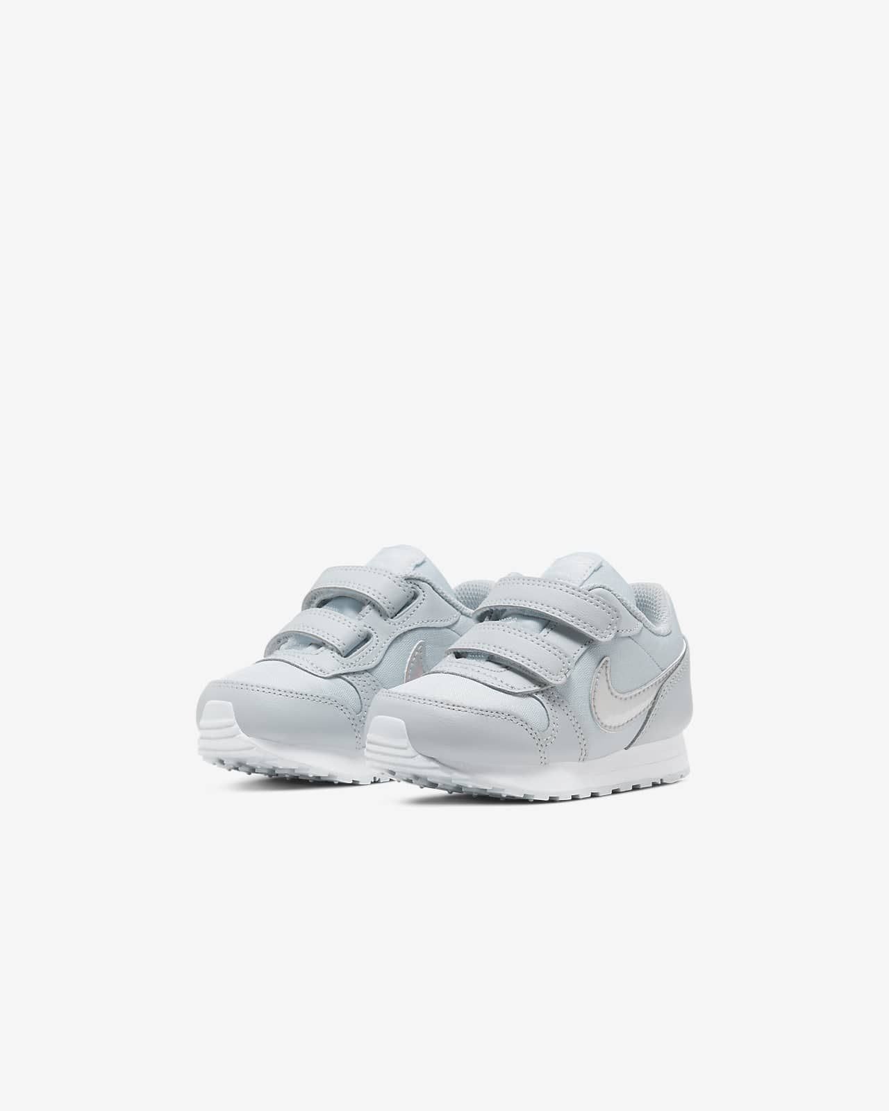 Nike MD Runner 2 FP Baby and Toddler