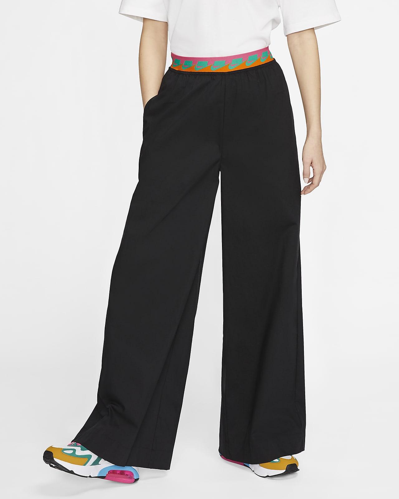 Nike Sportswear NSW Women's Woven Pants