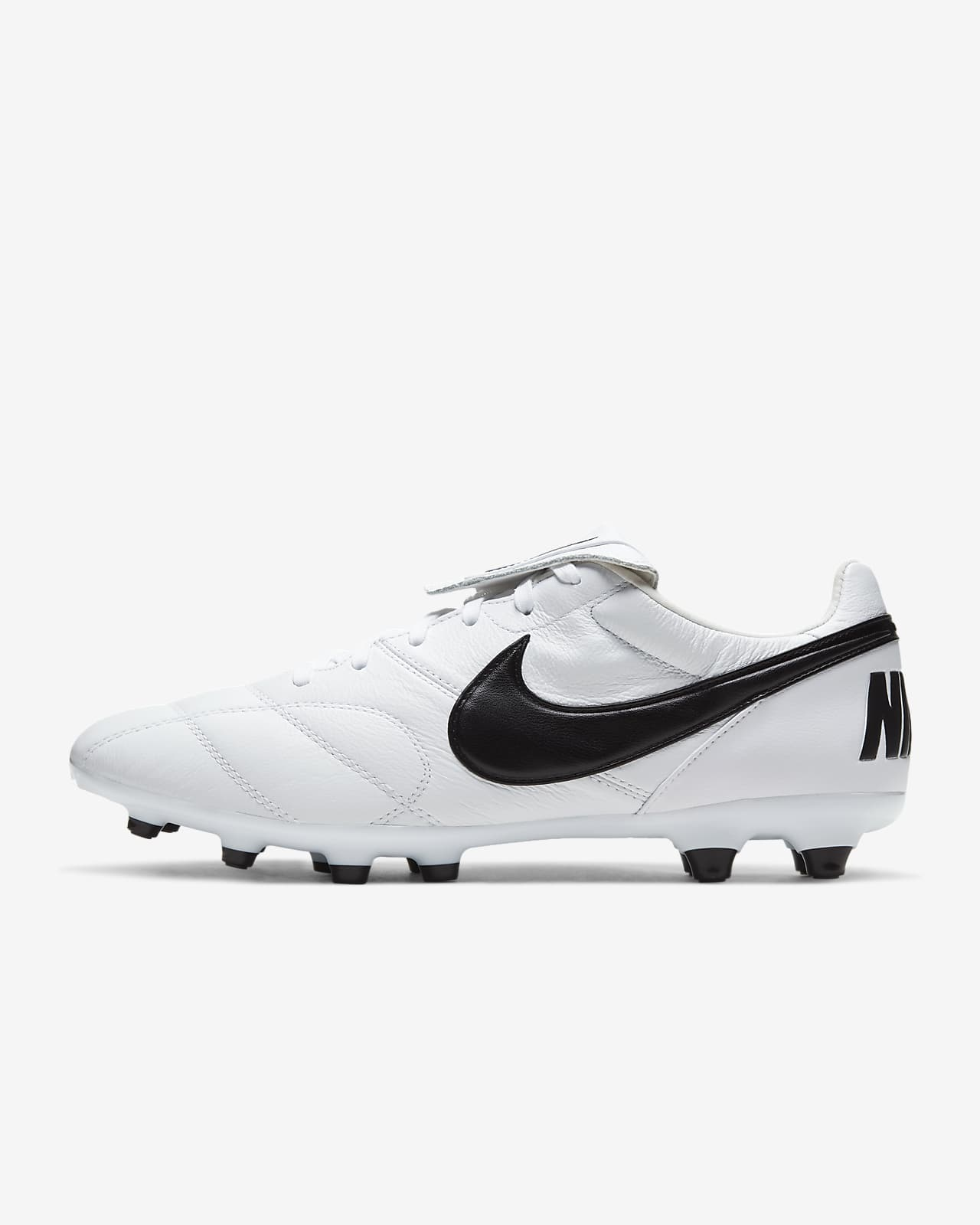Sonrisa paralelo Rizo  Nike Premier II FG Firm-Ground Football Boot. Nike GB