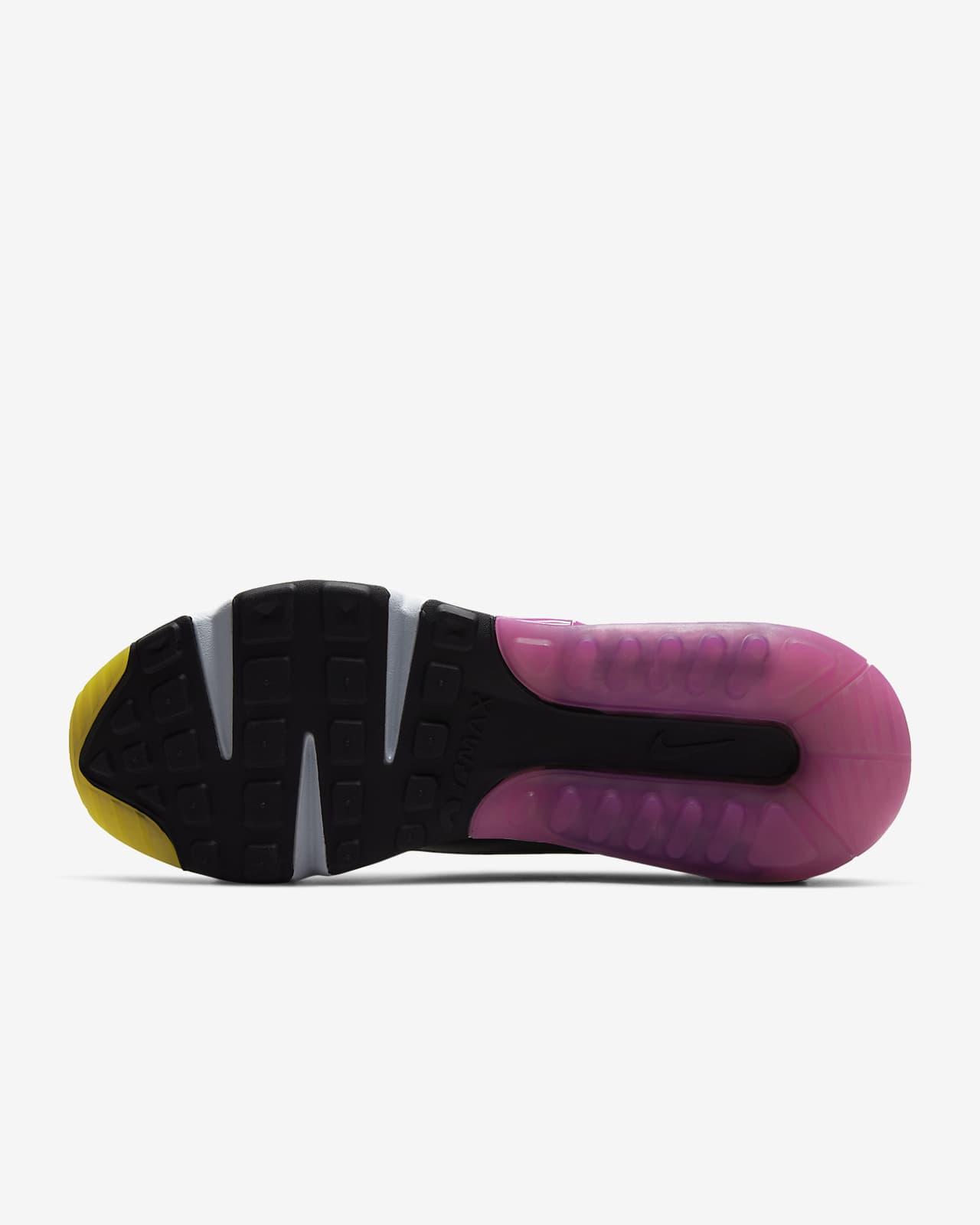 nike air max zapatos hombres ct7695-401