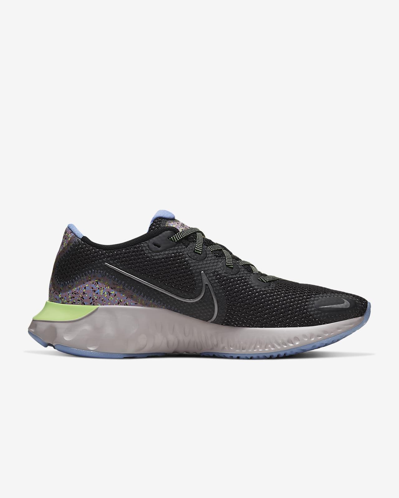 Nike Renew Run Special Edition Women's