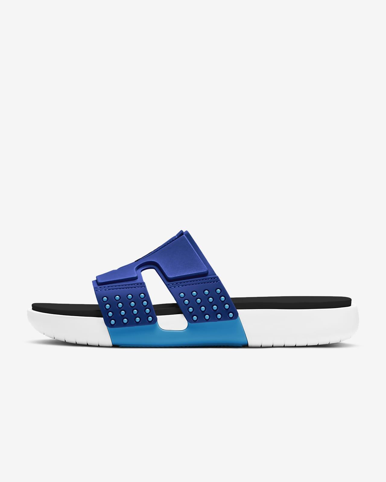 รองเท้าแตะแบบสวม Jordan Hydro 8