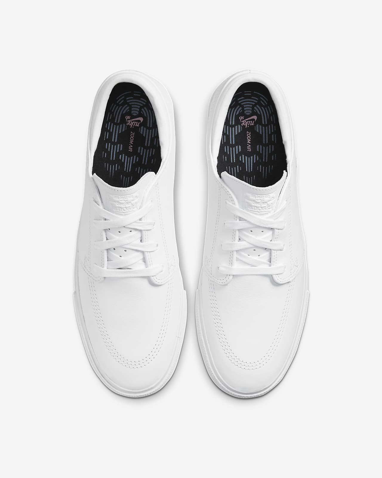 nike skate shoes stefan janoski