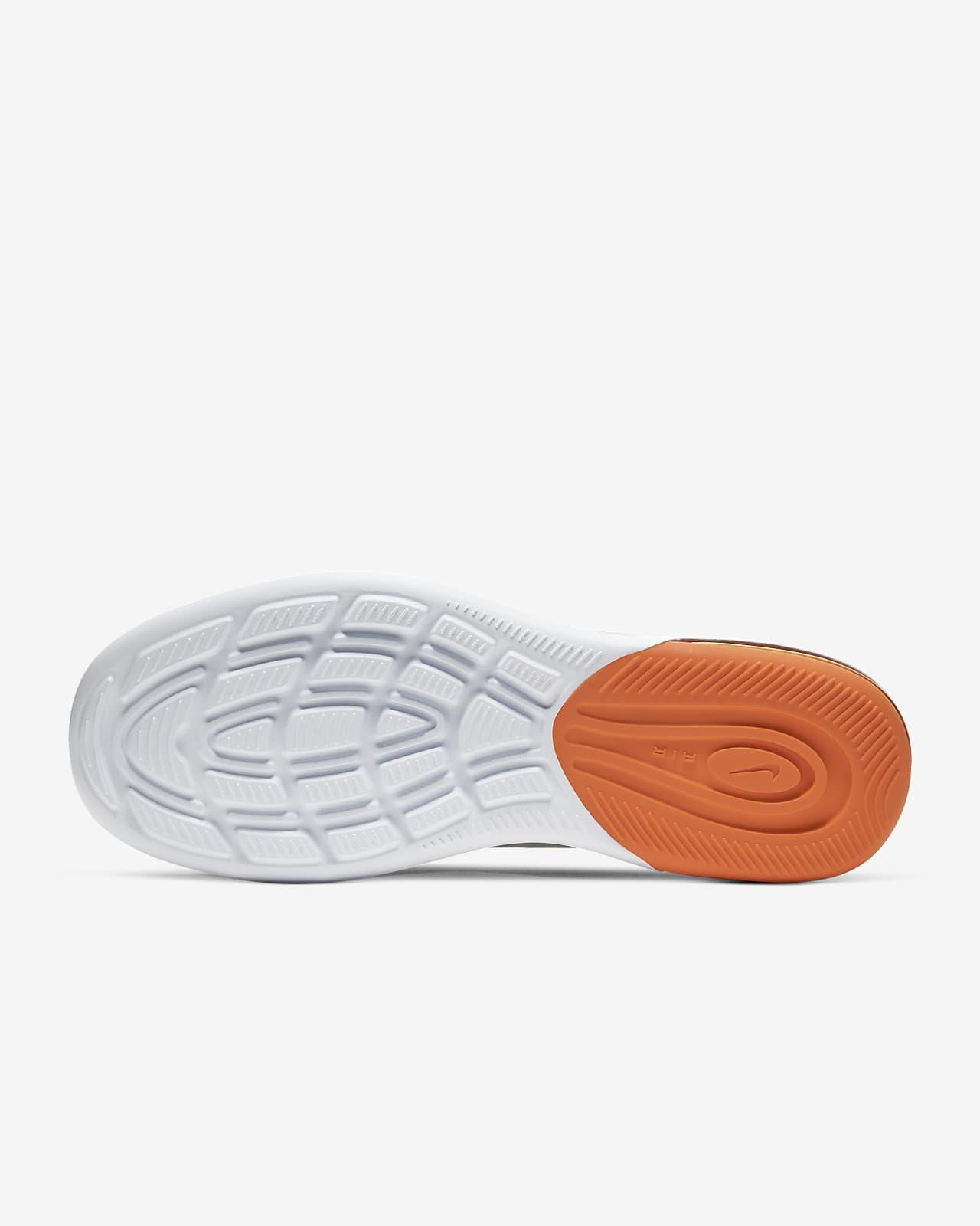 sneakers homme nike axis