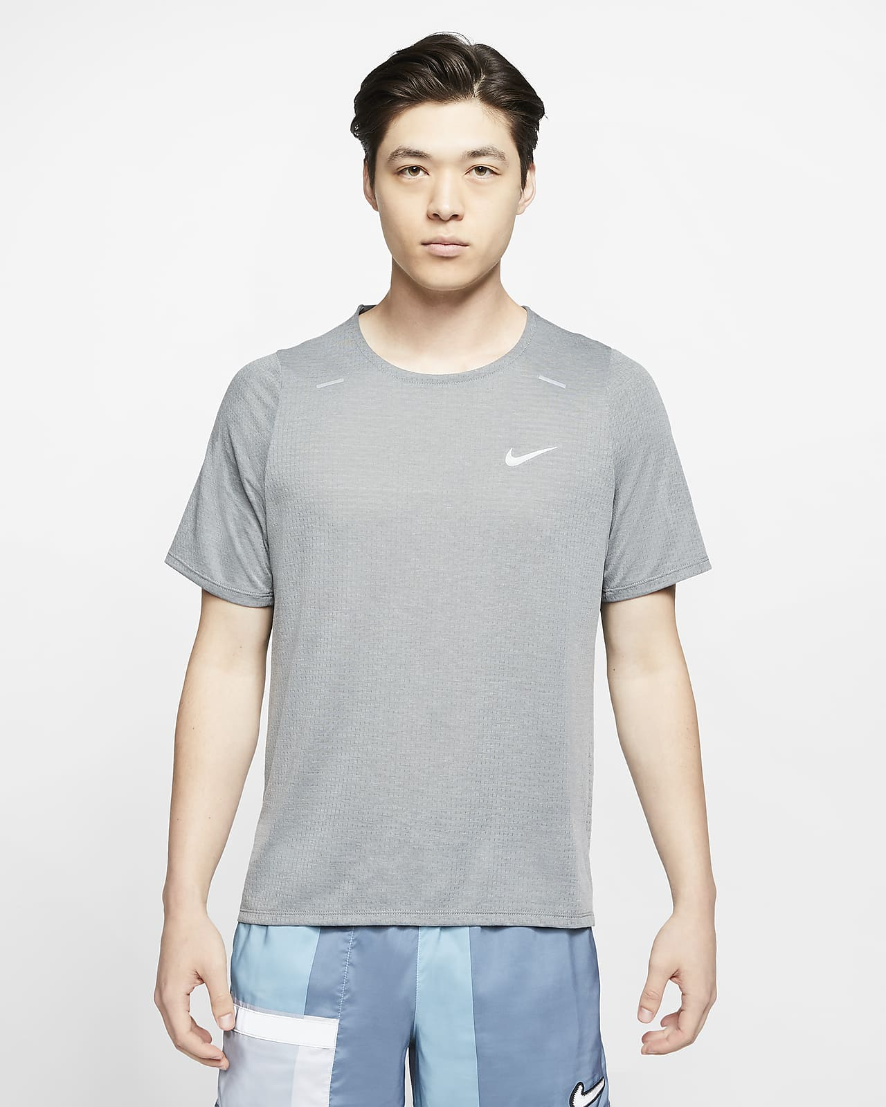 Nike Rise 365 Men's Running Top