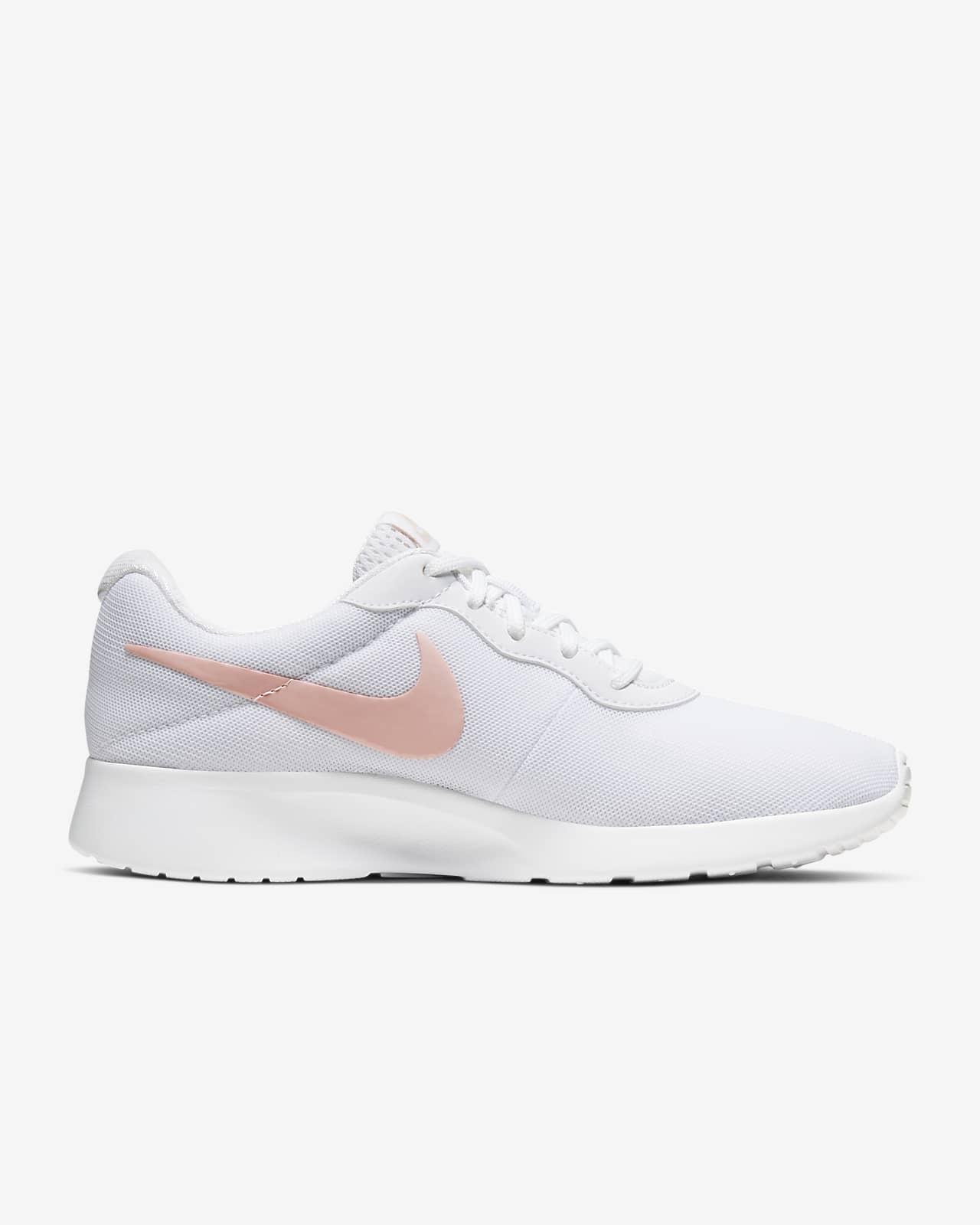 Nike Tanjun Women's Shoe. Nike.com