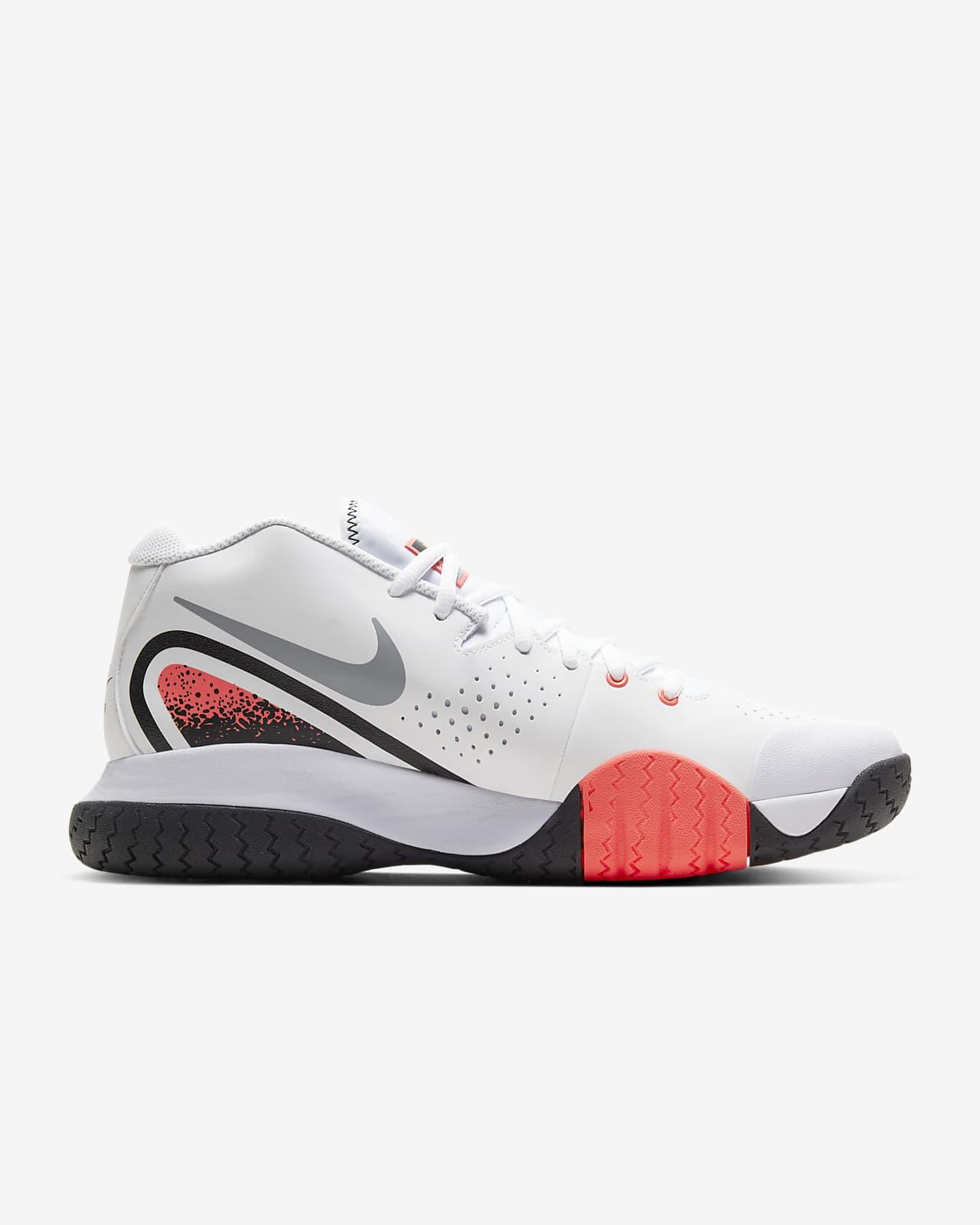 Chaussure de tennis NikeCourt Tech Challenge 20 pour Homme