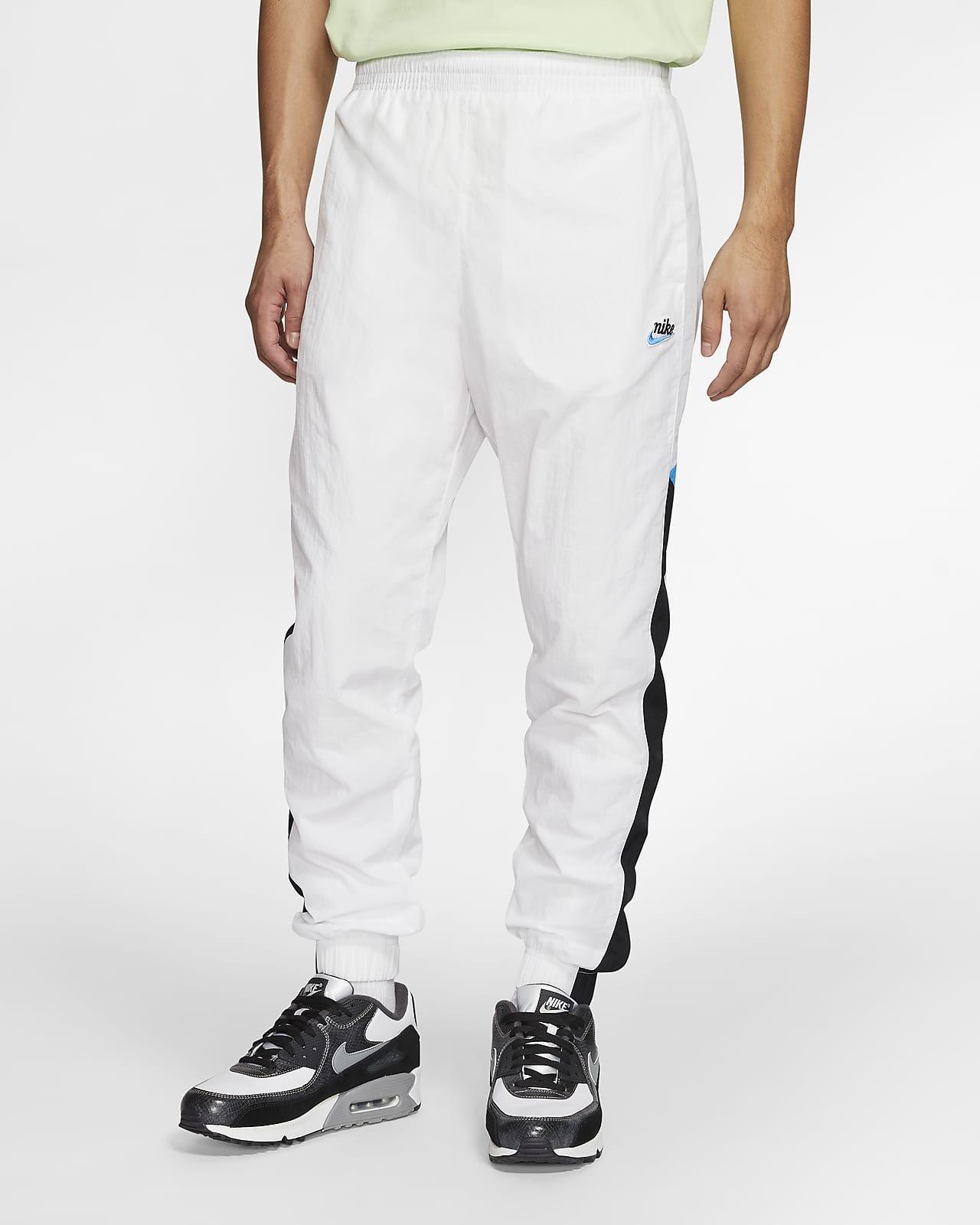 Nike Sportswear Windrunner Men's Woven