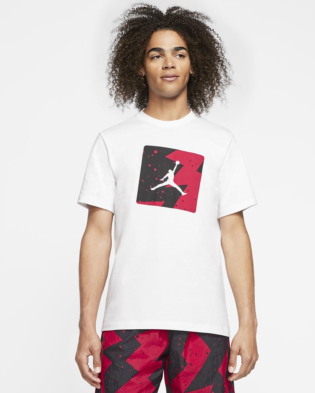 Jordan Poolside Herren-T-Shirt