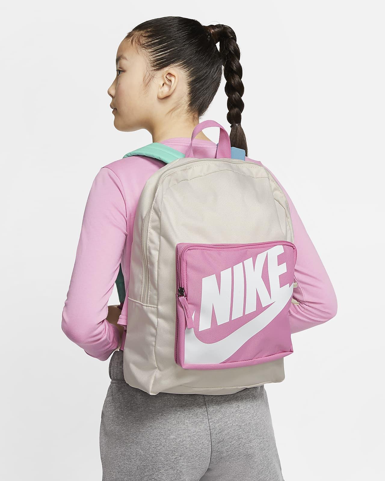 Ryggsäck Nike Classic för barn. Nike SE