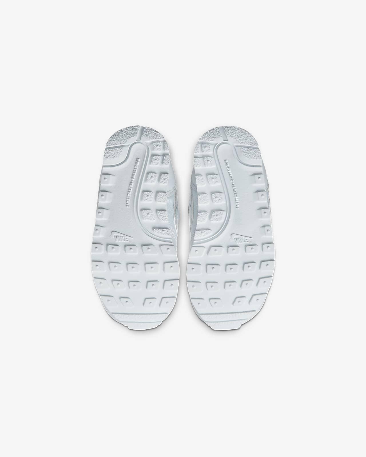 Chaussure Nike MD Runner 2 FP pour Bébé et Petit enfant