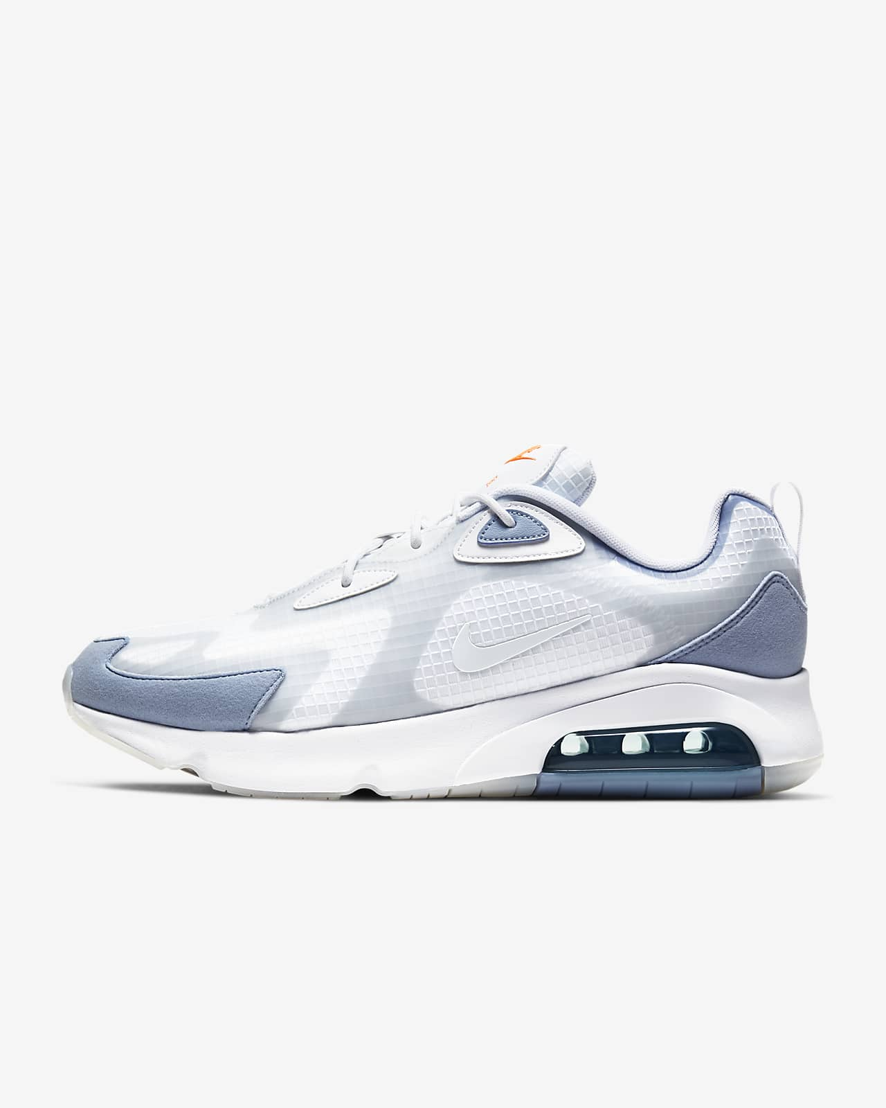 Nike Air Max 200 SE Herenschoen