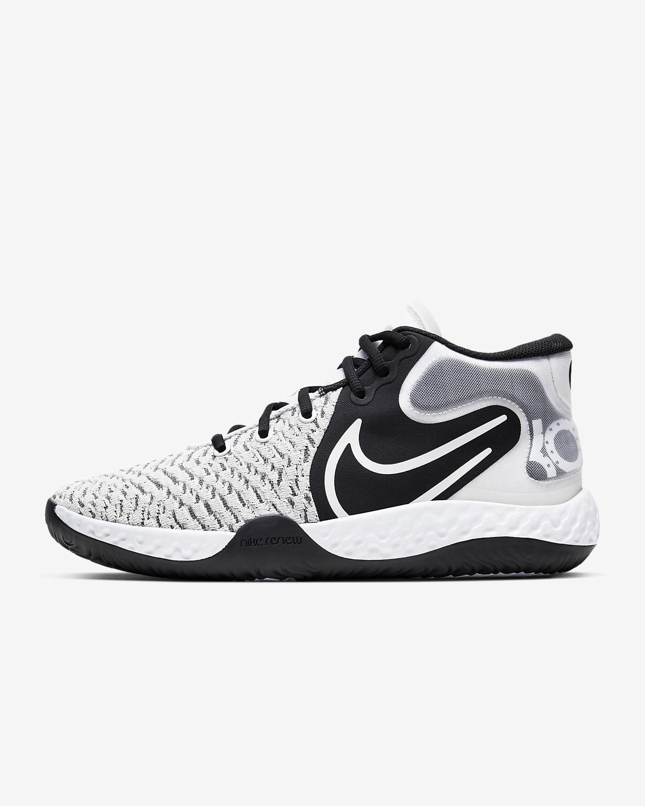 KD Trey 5 VIII EP Basketball Shoe. Nike JP