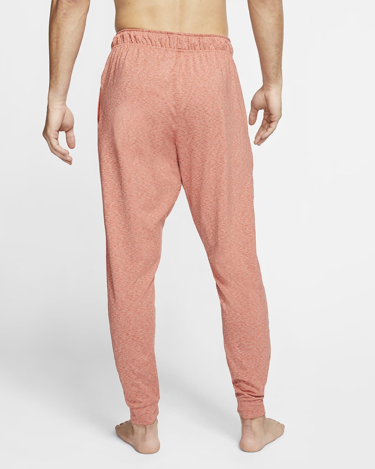 عامة البريد الإلكتروني جماعي Pantalones Para Yoga Hombre Outofstepwineco Com