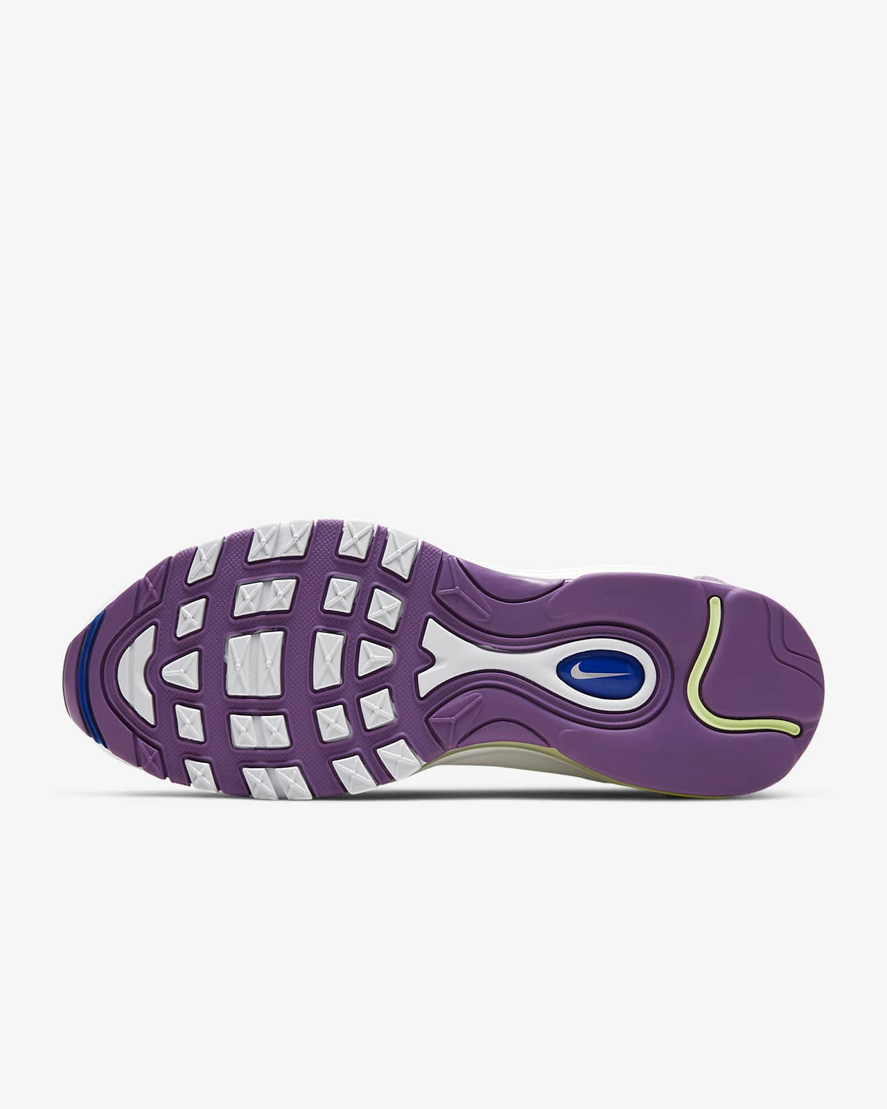 Nike Air Max 97 Se Women S Shoe Nike Com