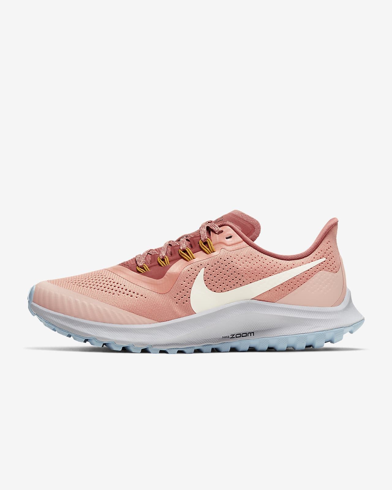 sneakers femme nike pegasus