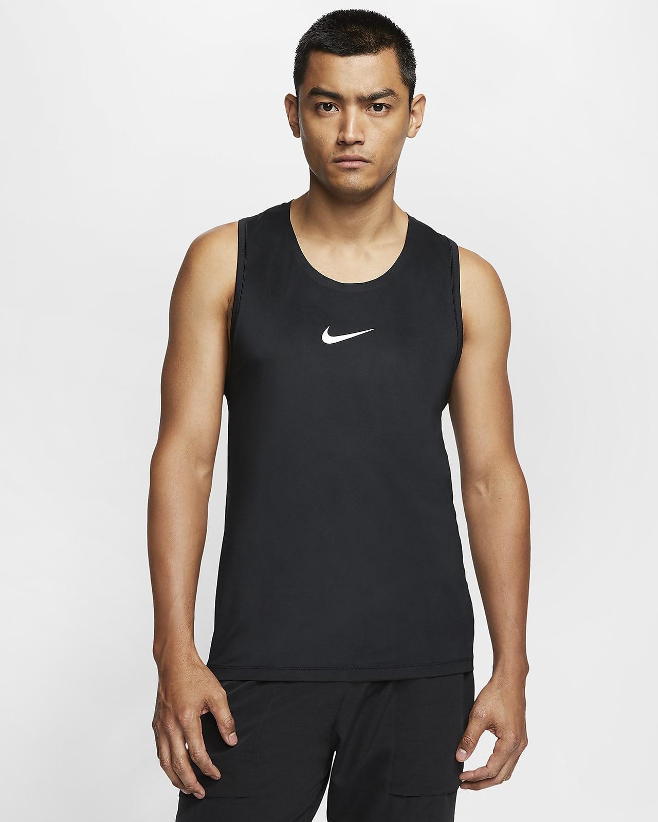 Linne Nike Pro AeroAdapt för män