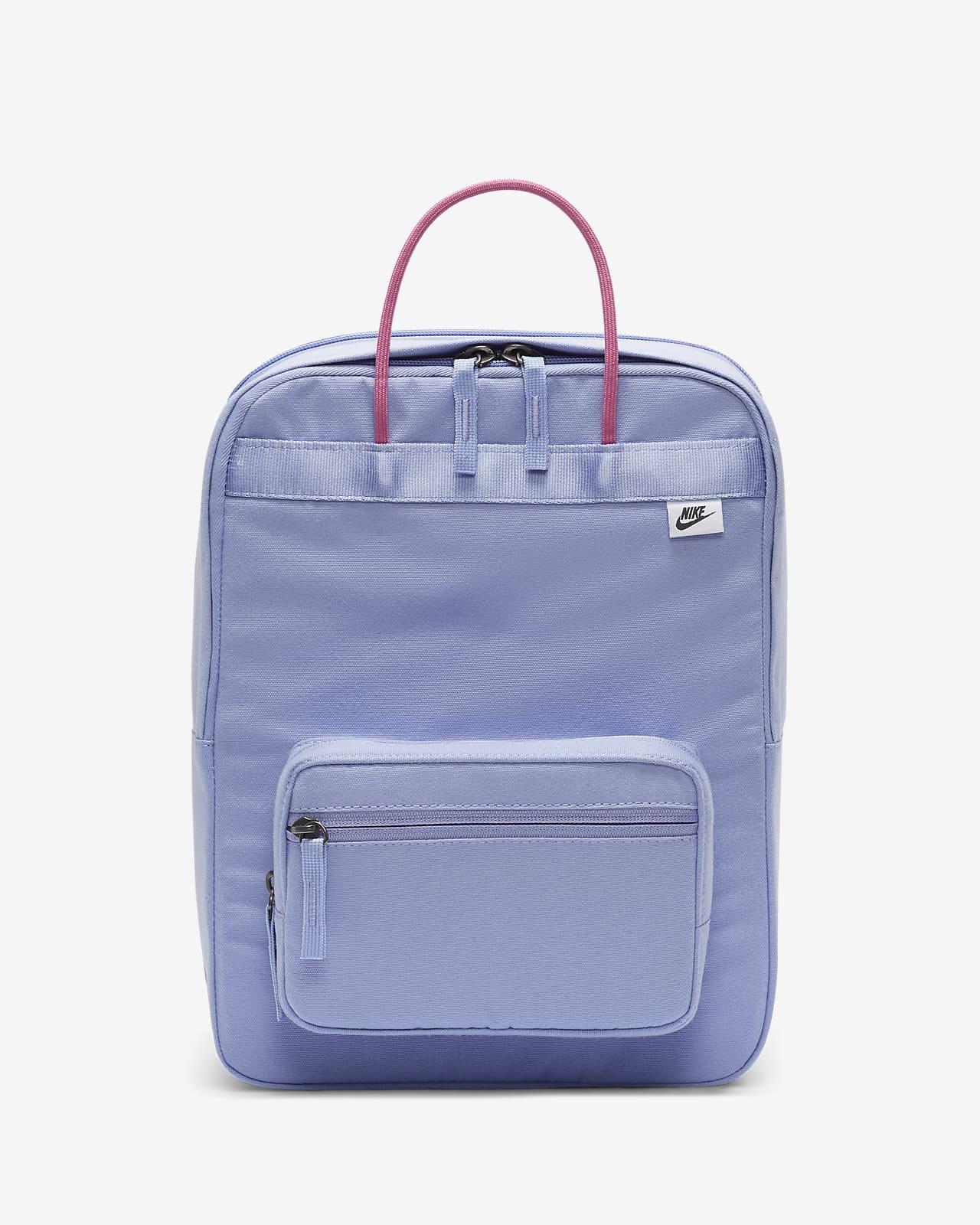 Nike Tanjun Premium Backpack. Nike.com