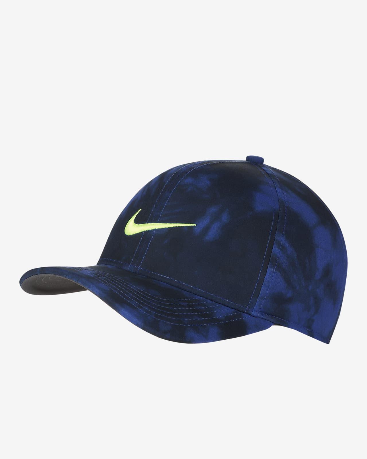 Golfová kšiltovka Nike AeroBill Classic99