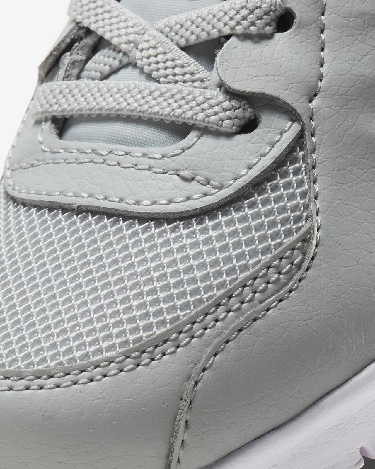sneakers enfant air max excee nike