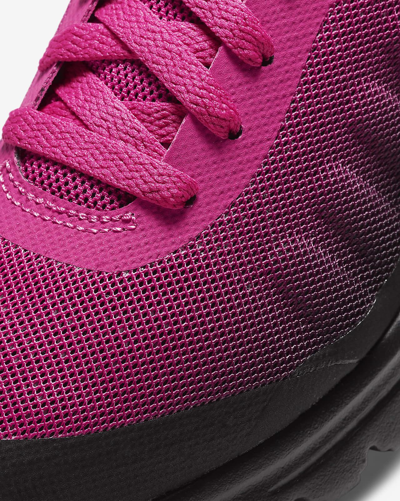 Chaussure Nike Air Max Invigor pour Enfant plus âgé. Nike LU
