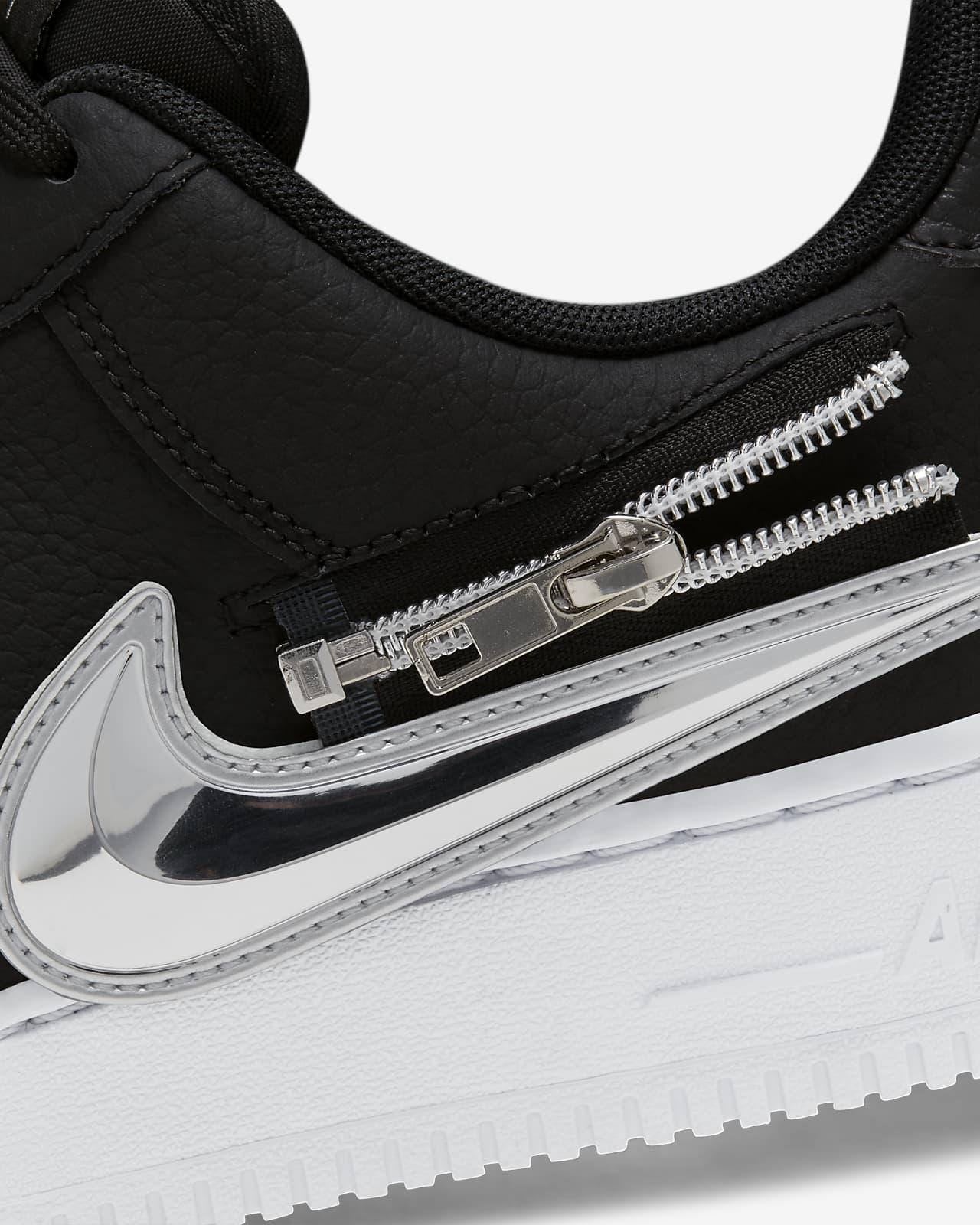 Calzado para hombre Nike Air Force 1 '07 Premium