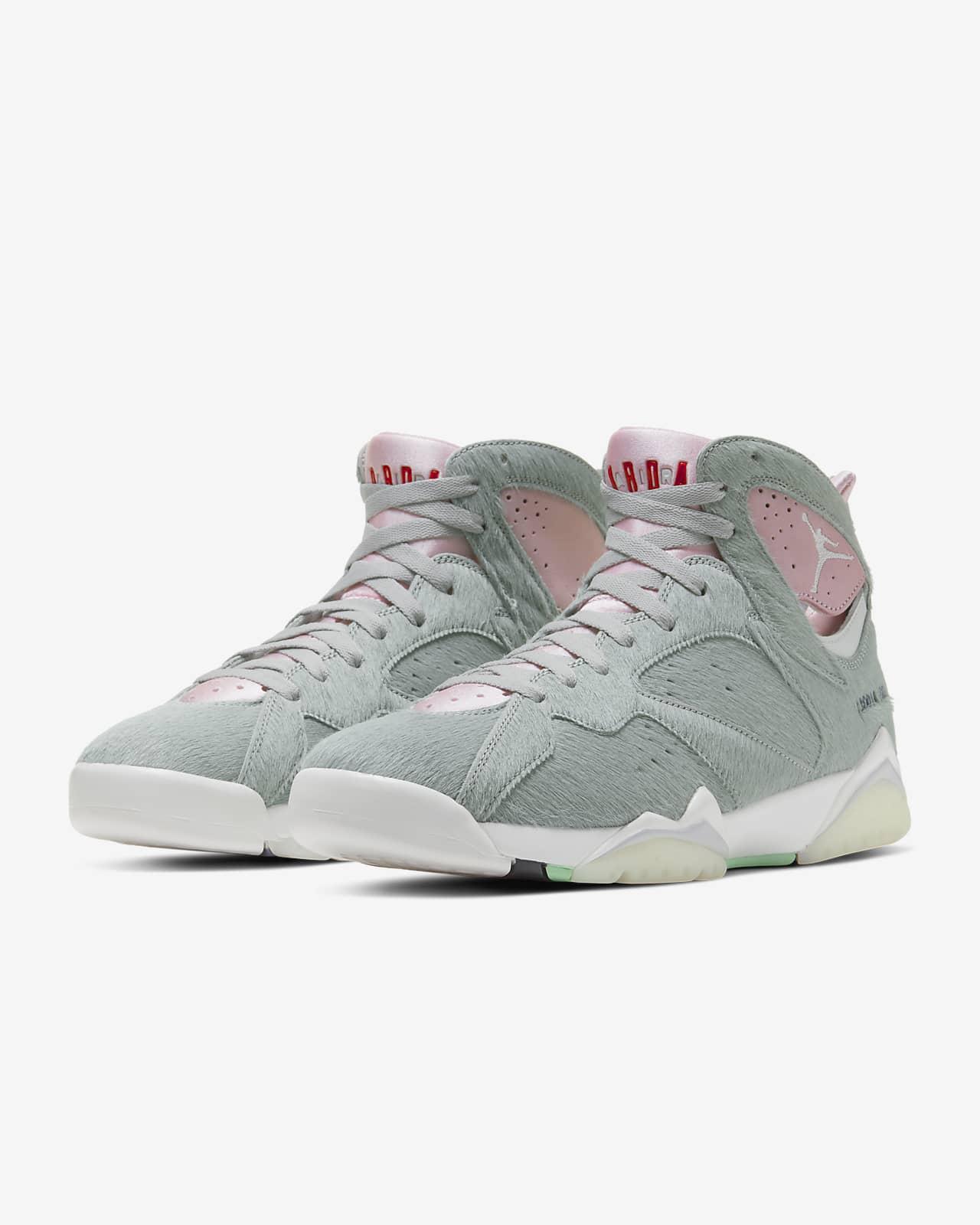 Air Jordan 7 Retro SE Shoe