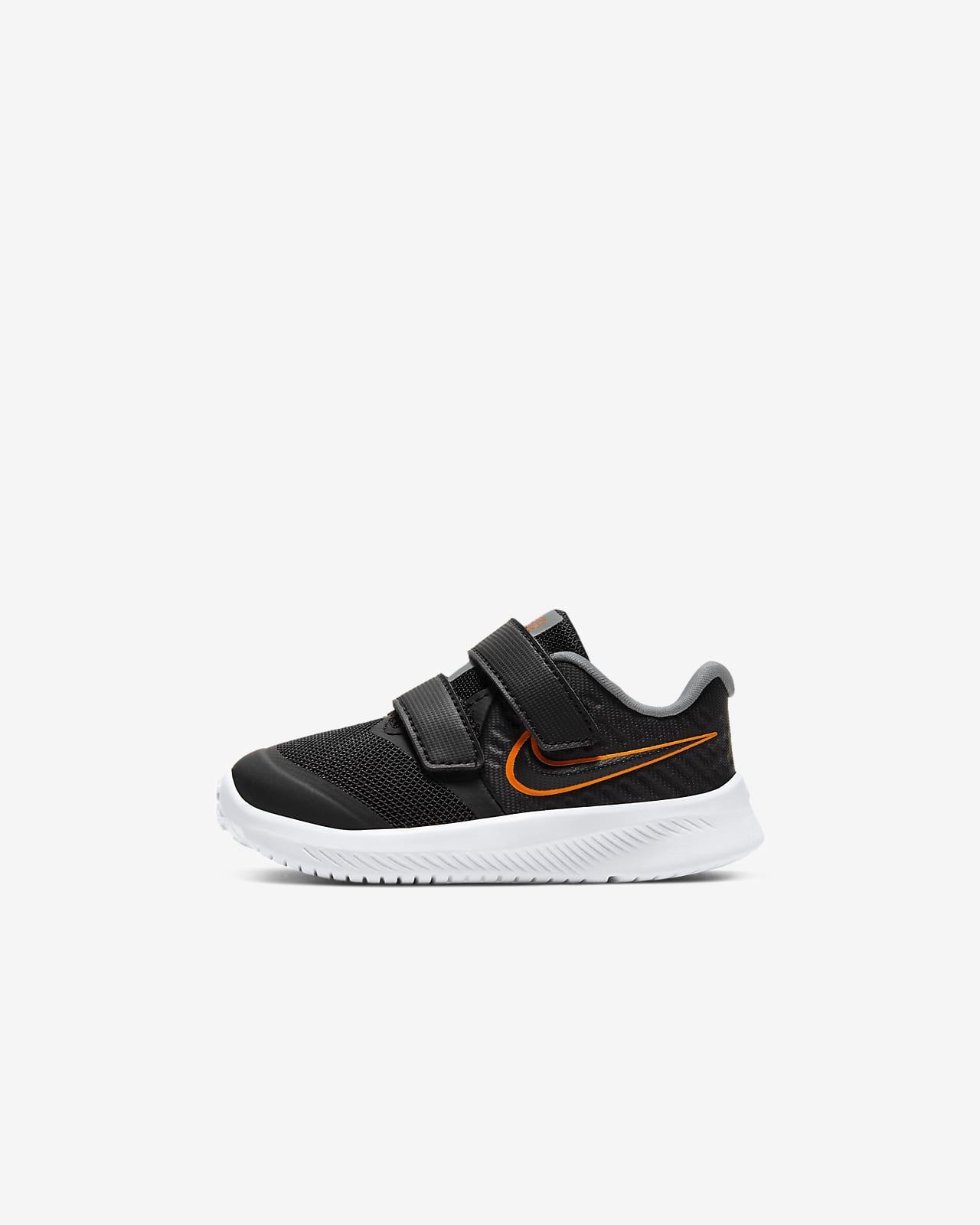 Nike Star Runner 2 Sabatilles - Nadó i infant