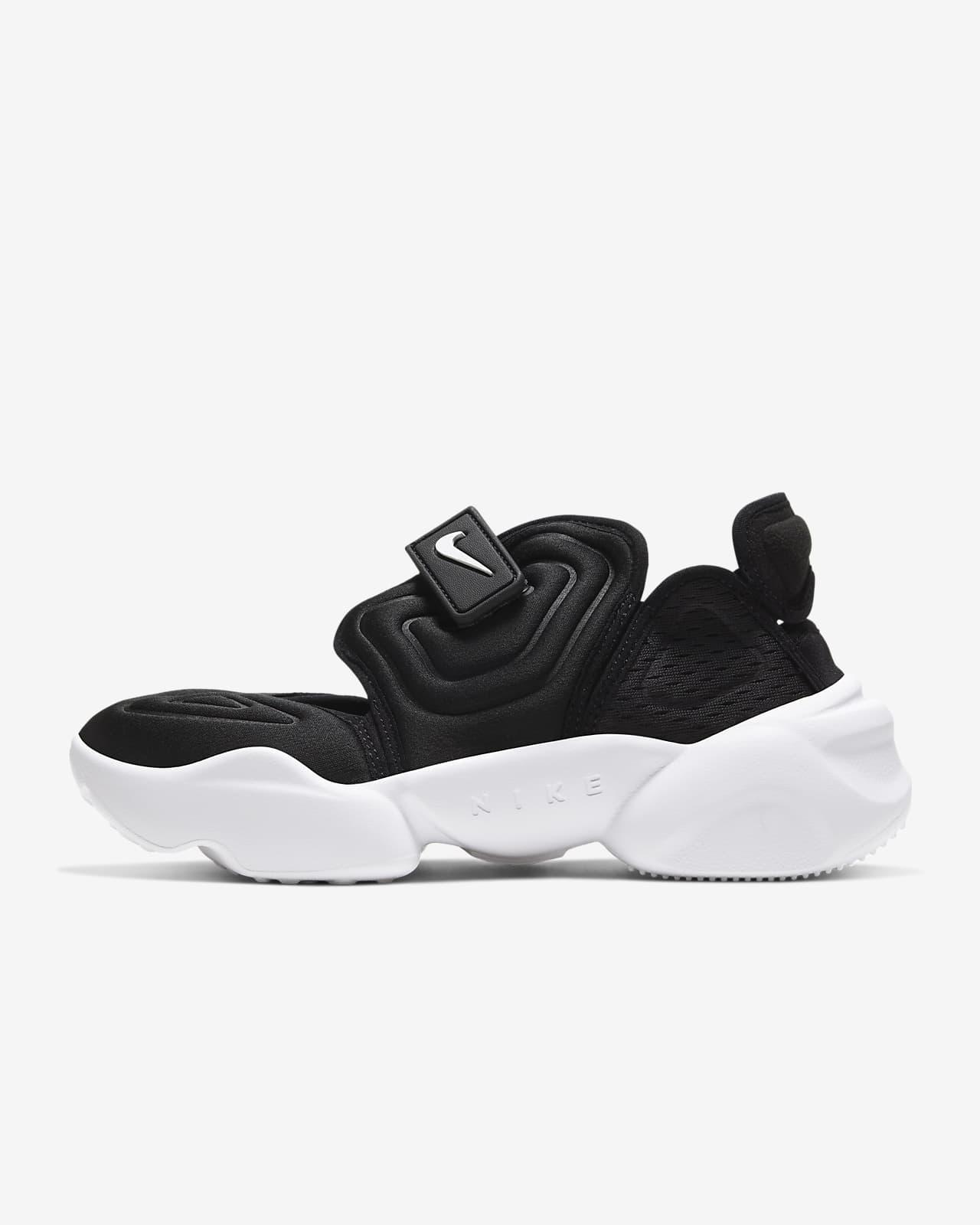 Nike Aqua Rift Women's Shoe. Nike IN