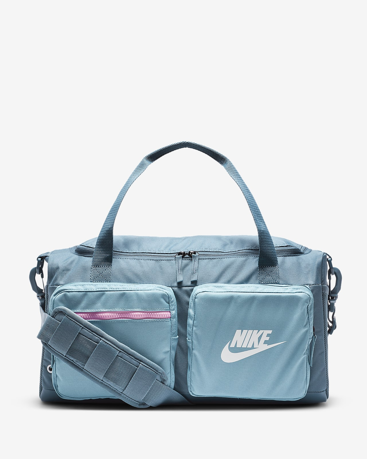 Παιδική τσάντα γυμναστηρίου Nike Future Pro