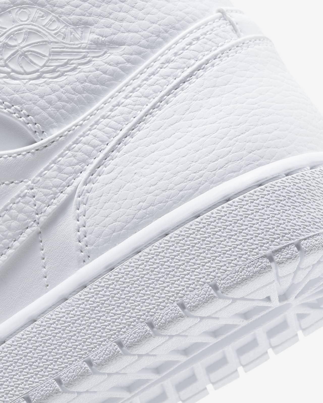 Chaussure Air Jordan 1 Mid. Nike CH
