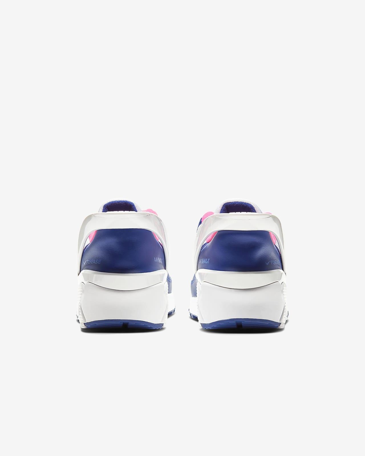 DEEP THOTS | Vintage nike, Old nikes, Sneakers