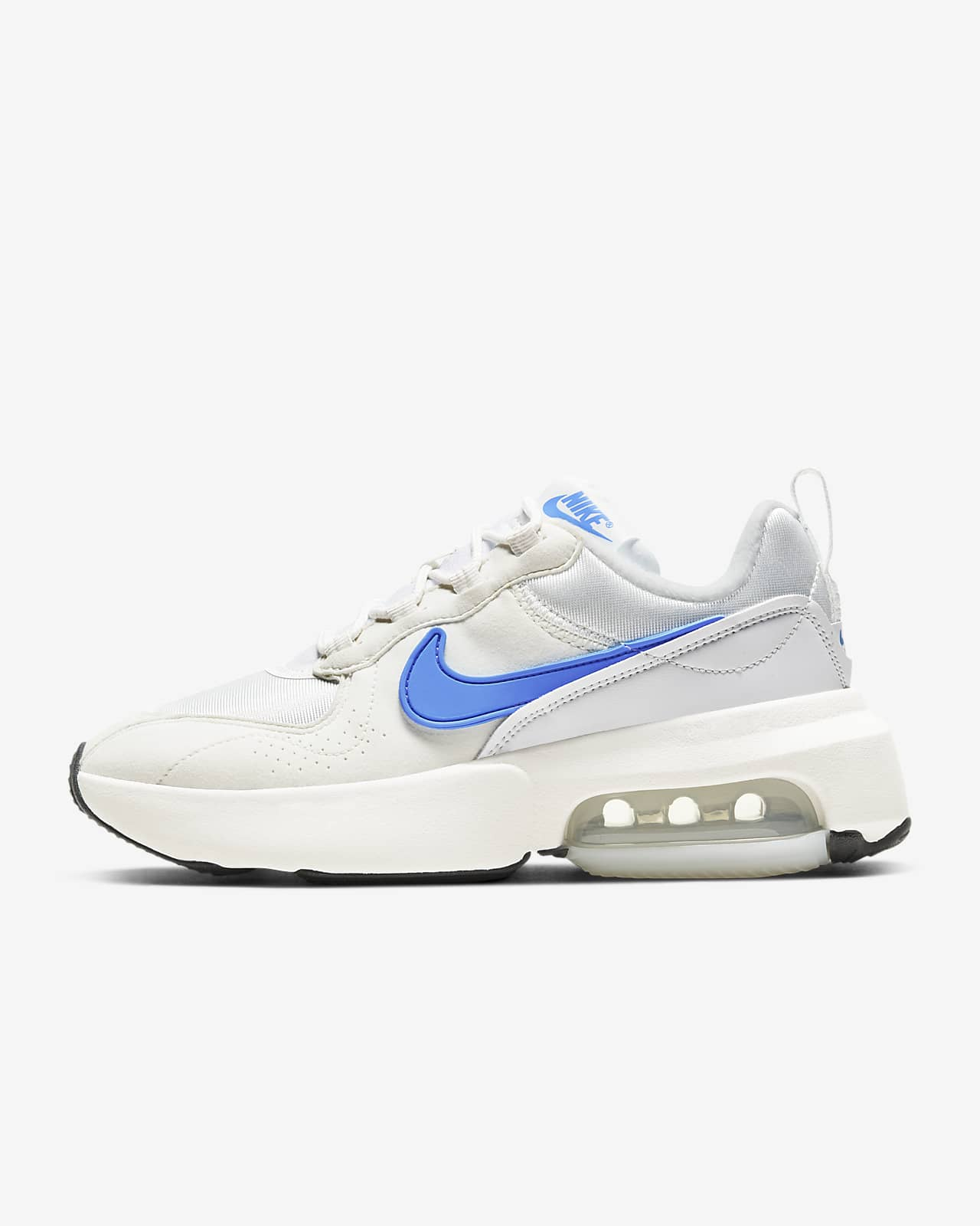 Nike Air Max Verona Women's Shoe