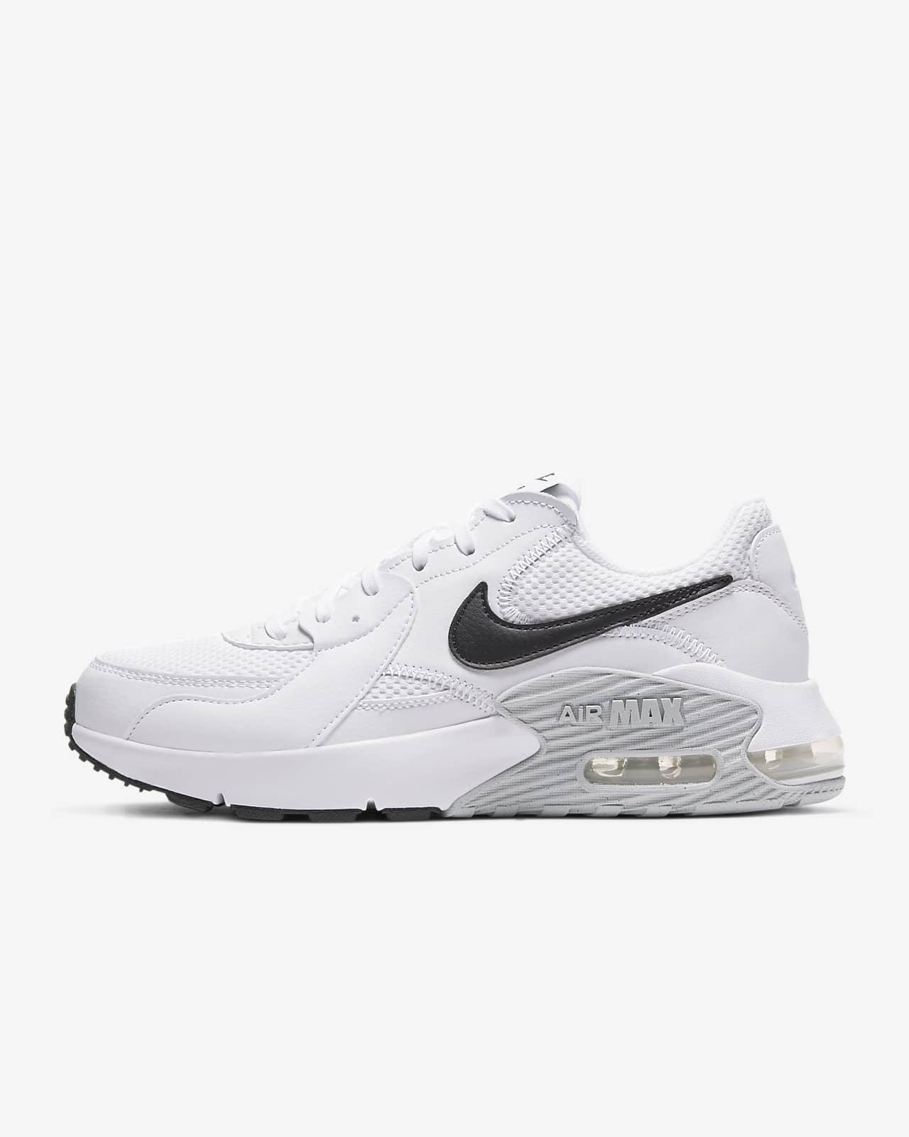 Nike Air Max Excee női cipő
