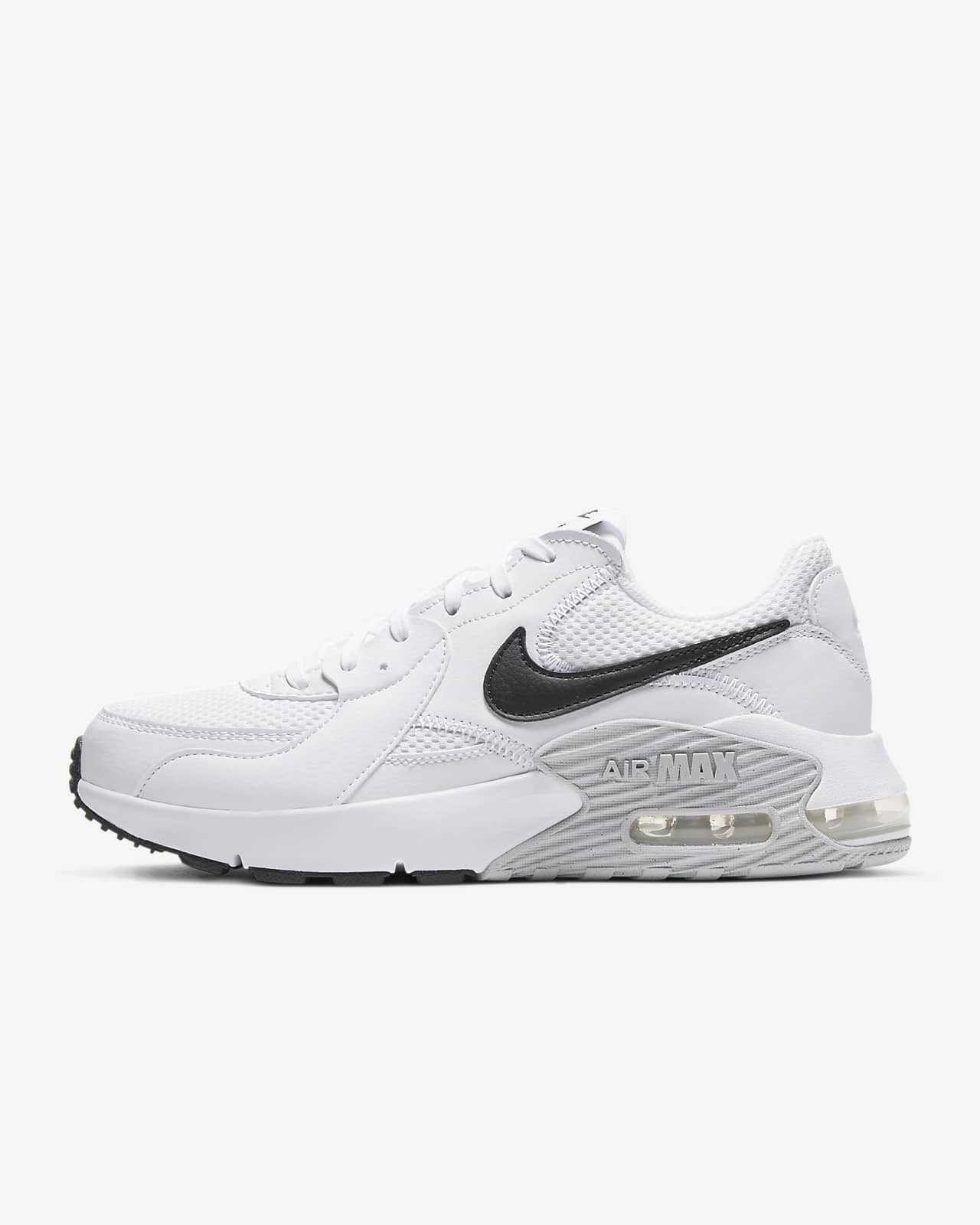 Nike Air Max Excee Women's Shoes