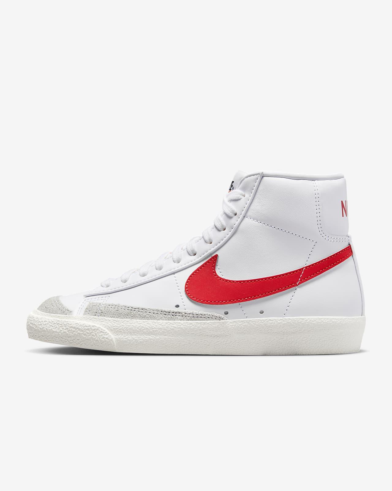 Nike Blazer Mid '77 Vintage Women's Shoes