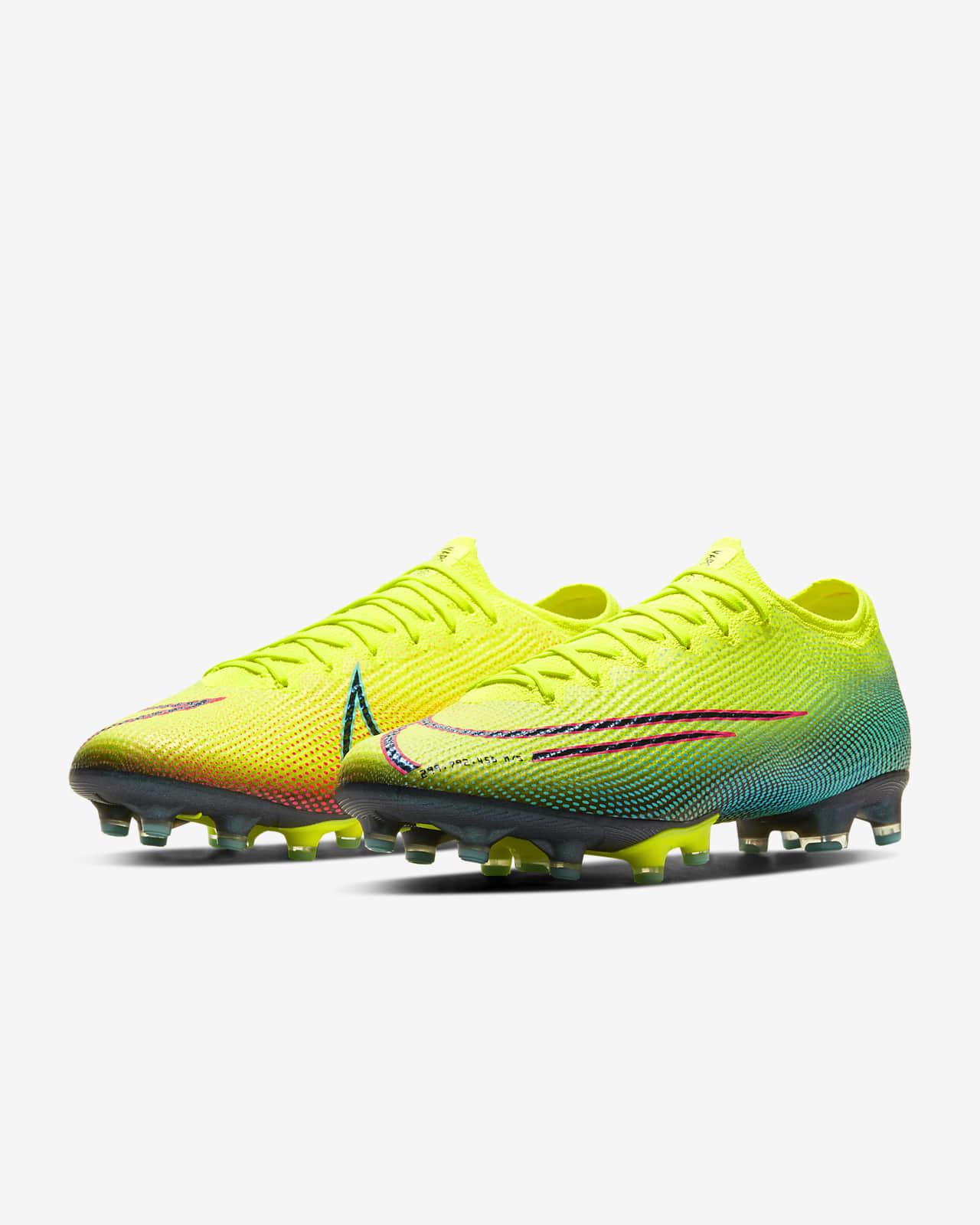 Nike Mercurial Vapor 13 Elite MDS AG PRO fotballsko til